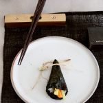 Ästhetik, Ordnung und Schlichtheit - Gib dem Essen vom Lieferservice deine eigene Note
