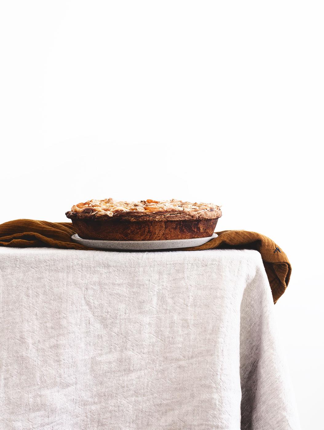 Aprikosen-Streuselkuchen-mit-Hefe–und-MürbteigIMG_3720