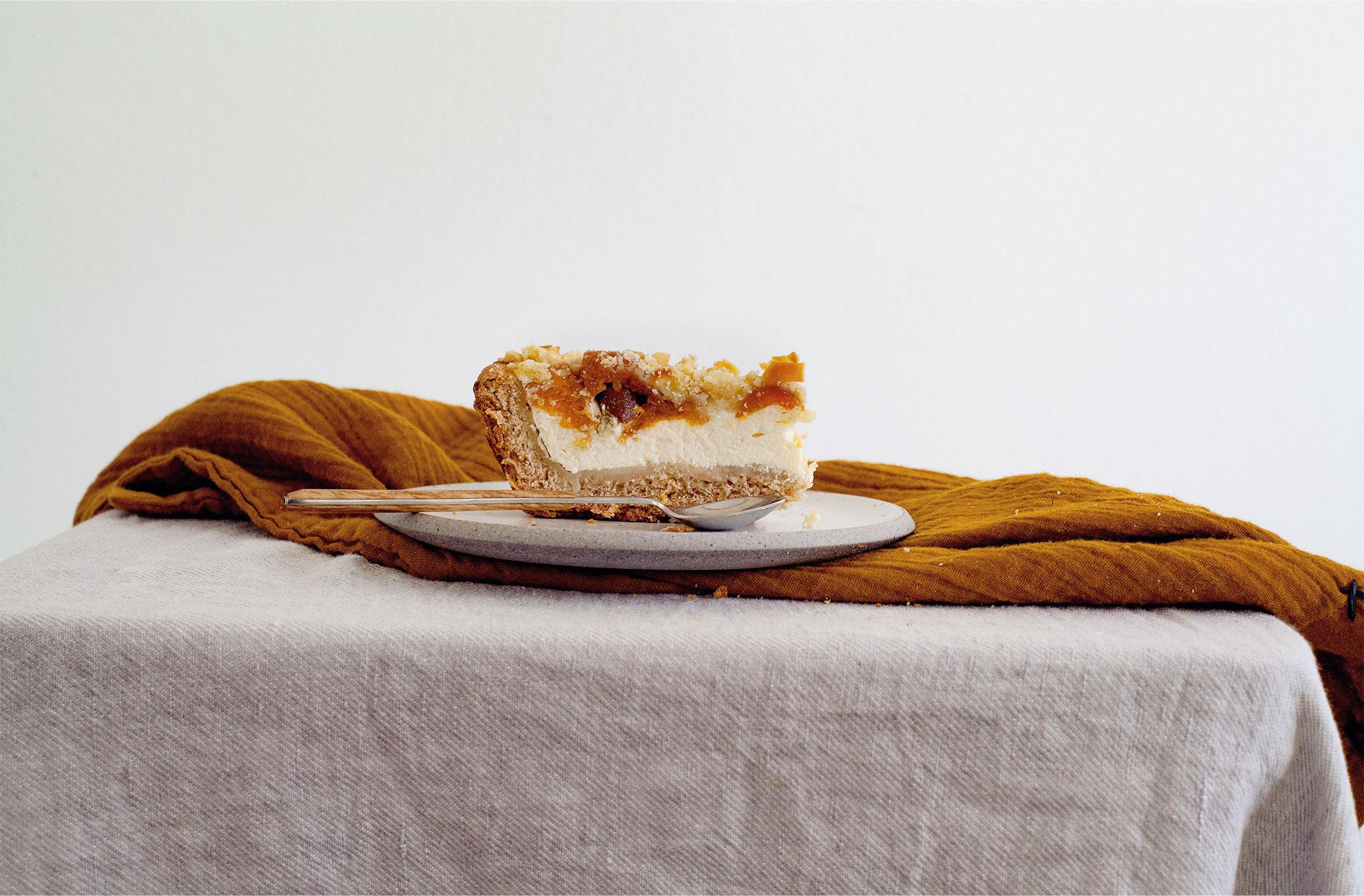 Aprikosen-Streuselkuchen-mit-Hefe–und-MürbteigIMG_3730