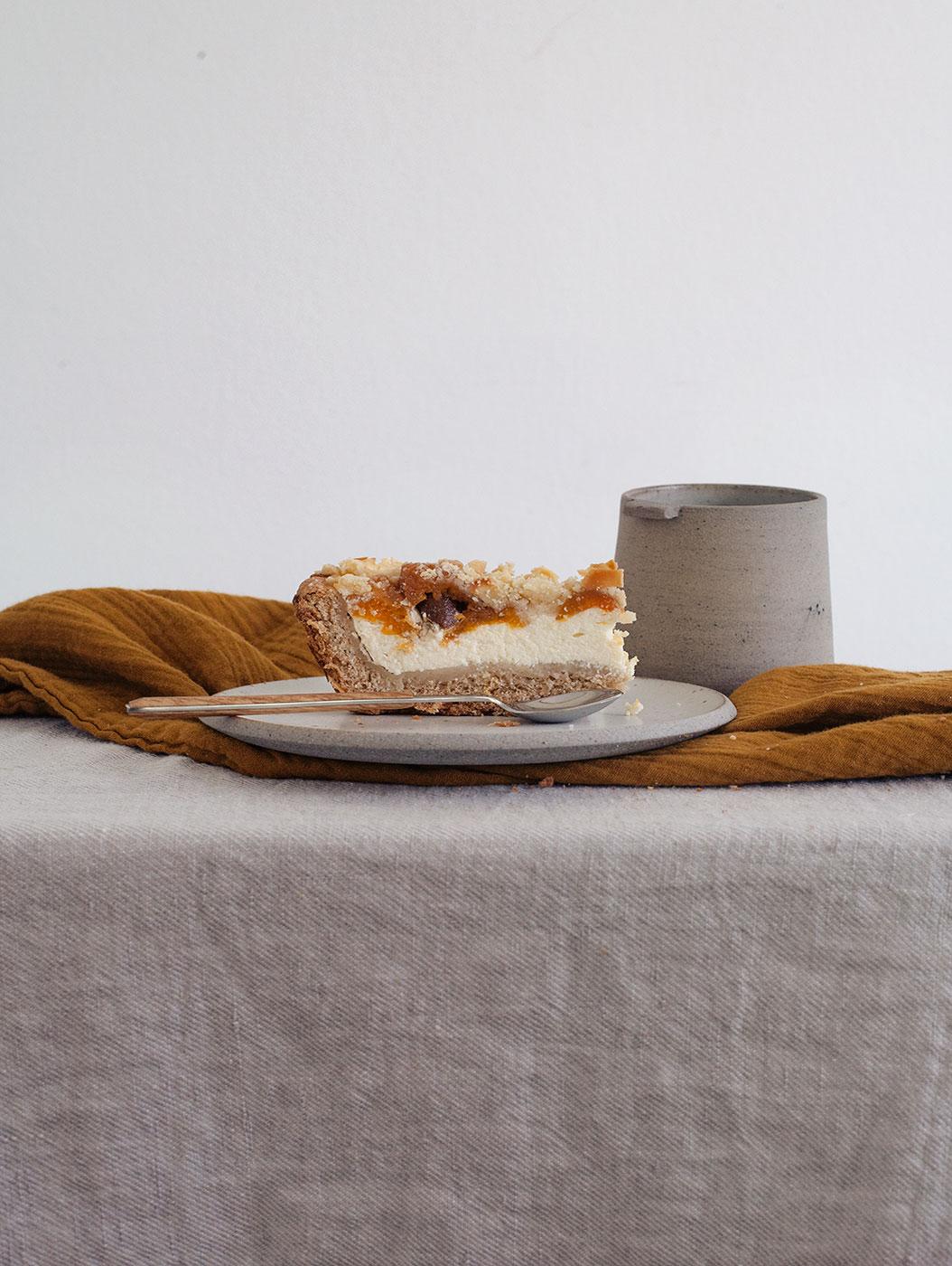 Aprikosen-Streuselkuchen-mit-Hefe–und-MürbteigIMG_3733