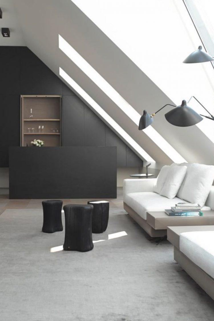 Dachboden2