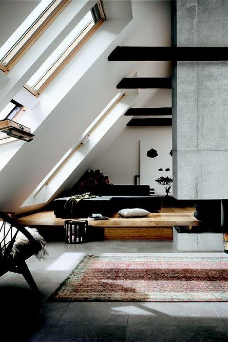 Dachboden3