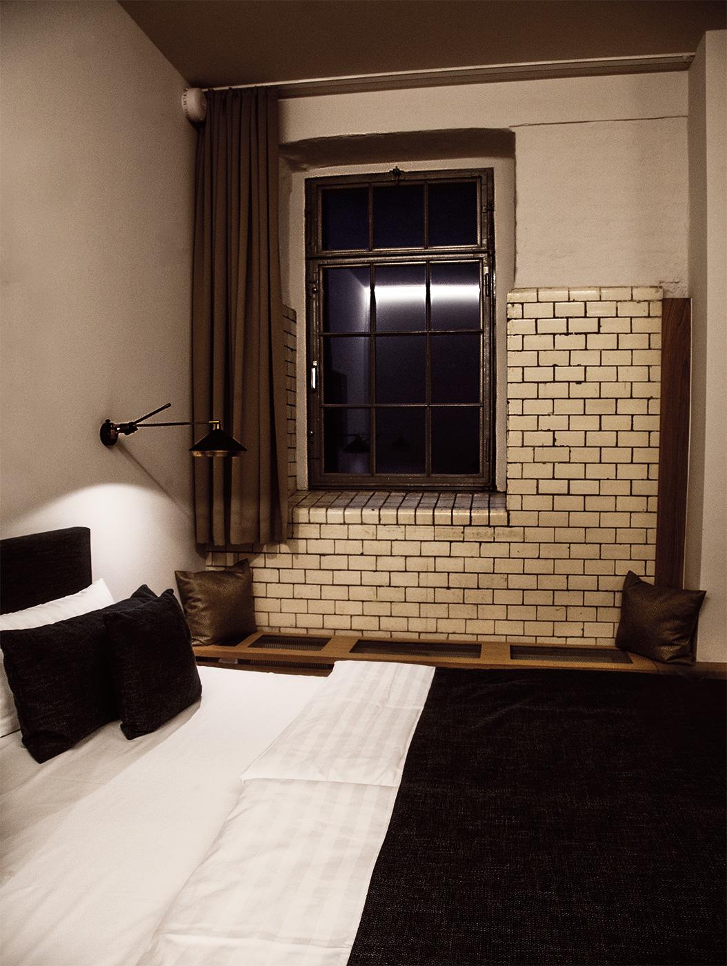 Das-Hotel-Oderberger,-mit-historischem-Stadtbad-CharmeIMG_2998