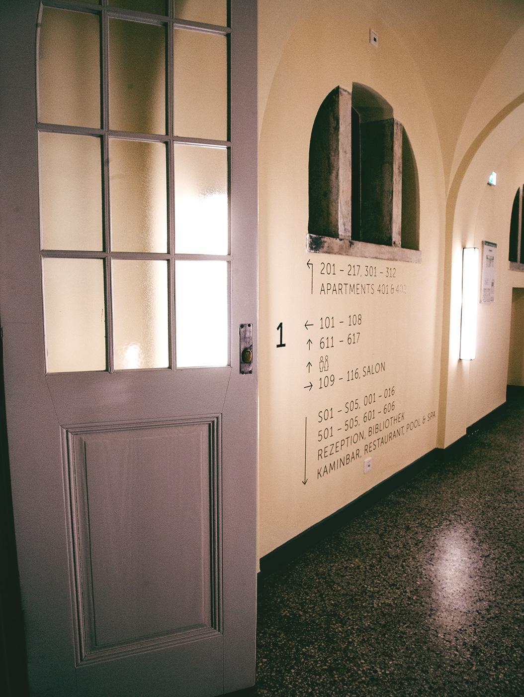 Das-Hotel-Oderberger,-mit-historischem-Stadtbad-CharmeIMG_3026