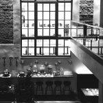 Das-Hotel-Oderberger,-mit-historischem-Stadtbad-Charme
