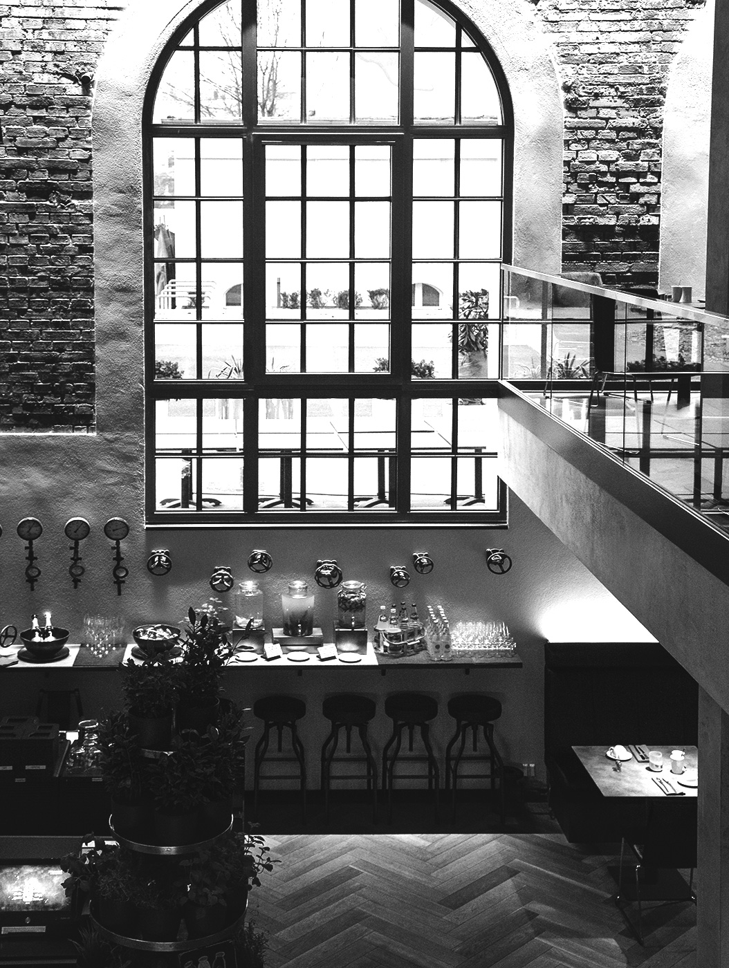 Das-Hotel-Oderberger,-mit-historischem-Stadtbad-CharmeIMG_3044