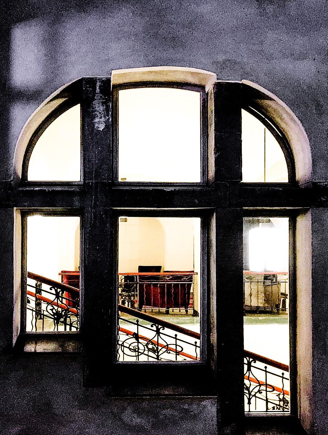 Das-Hotel-Oderberger,-mit-historischem-Stadtbad-CharmeIMG_3942