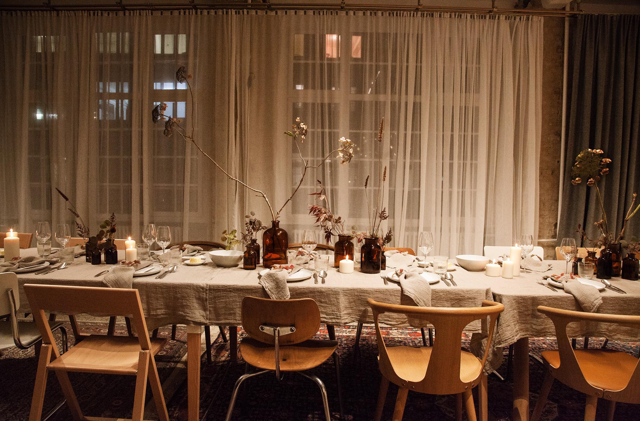 Gemeinsam-kochen-und-genießen,-Event-mit-Krautkopf-und-ManufactumIMG_7143