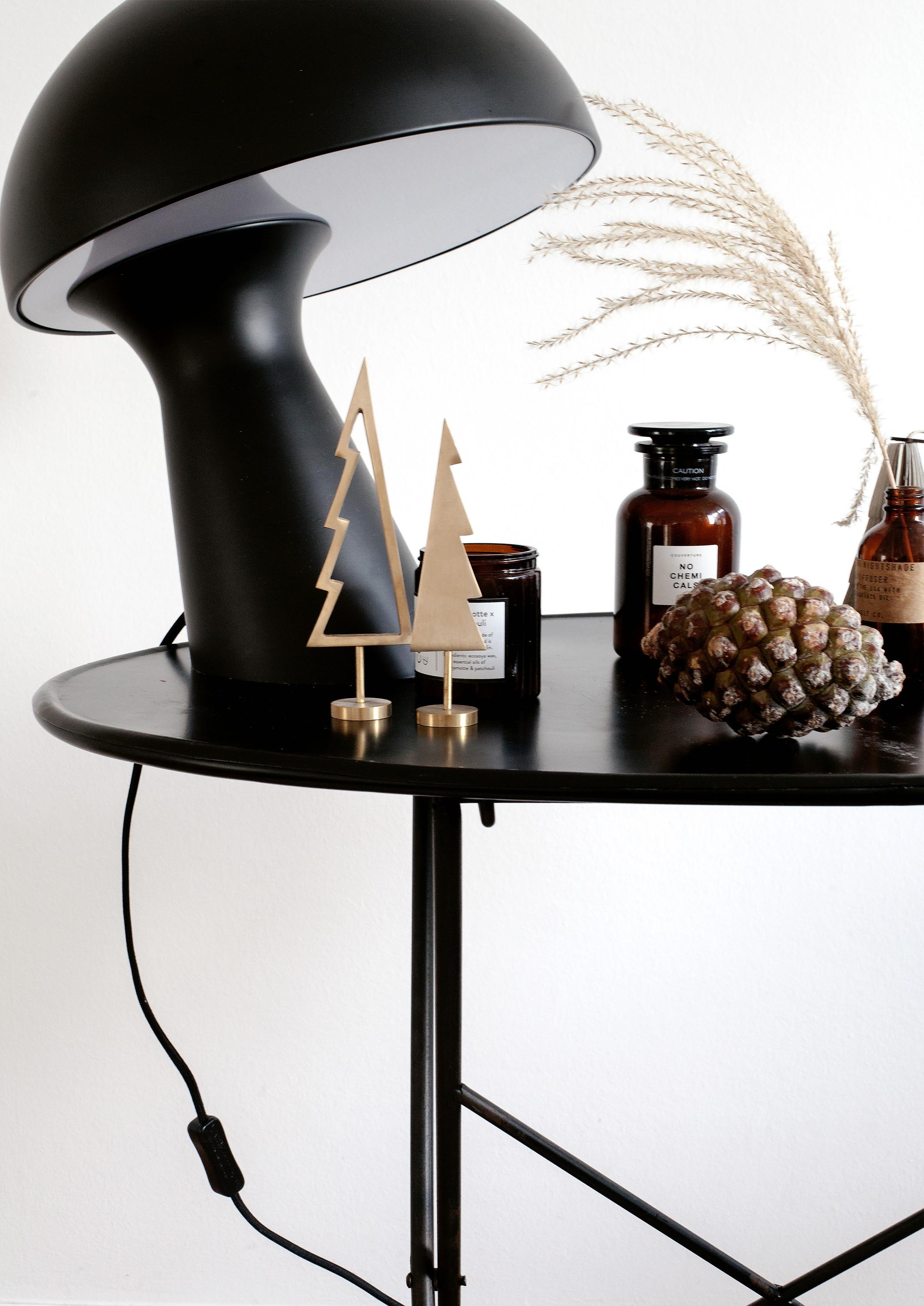 Kreative-Weihnachtsplätzchen-und-Kuchen-für-die-AdventszeitIMG_8079