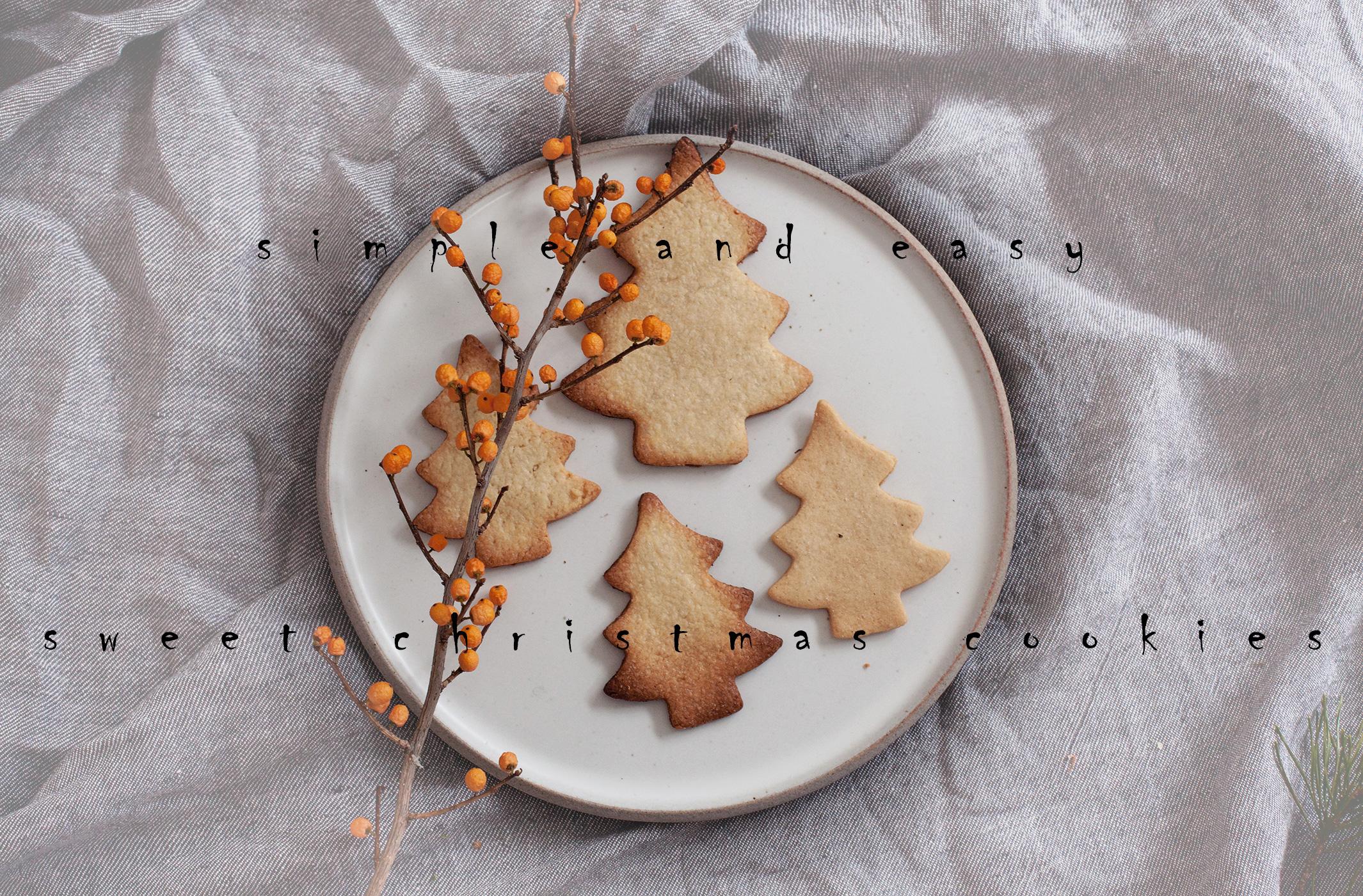 Kreative-Weihnachtsplätzchen-und-Kuchen-für-die-AdventszeitIMG_8297