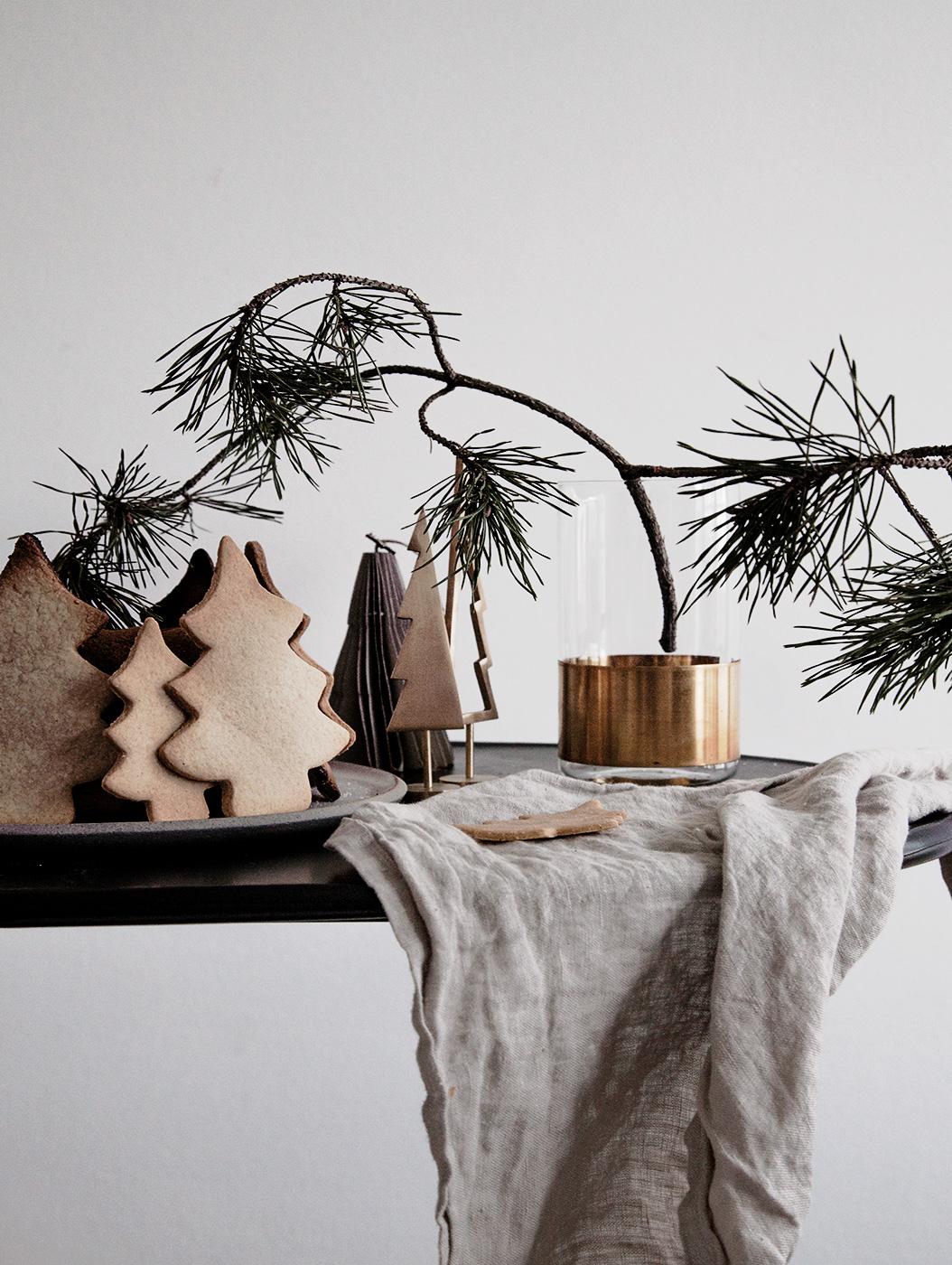 Kreative-Weihnachtsplätzchen-und-Kuchen-für-die-AdventszeitIMG_8340