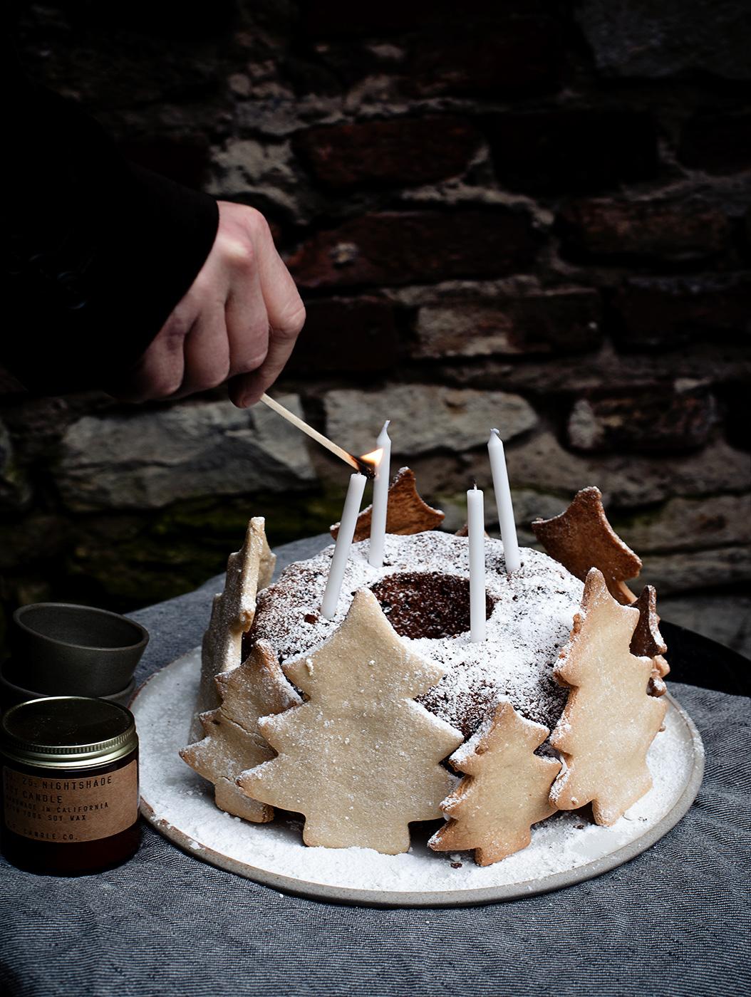 Kreative-Weihnachtsplätzchen-und-Kuchen-für-die-AdventszeitIMG_8805