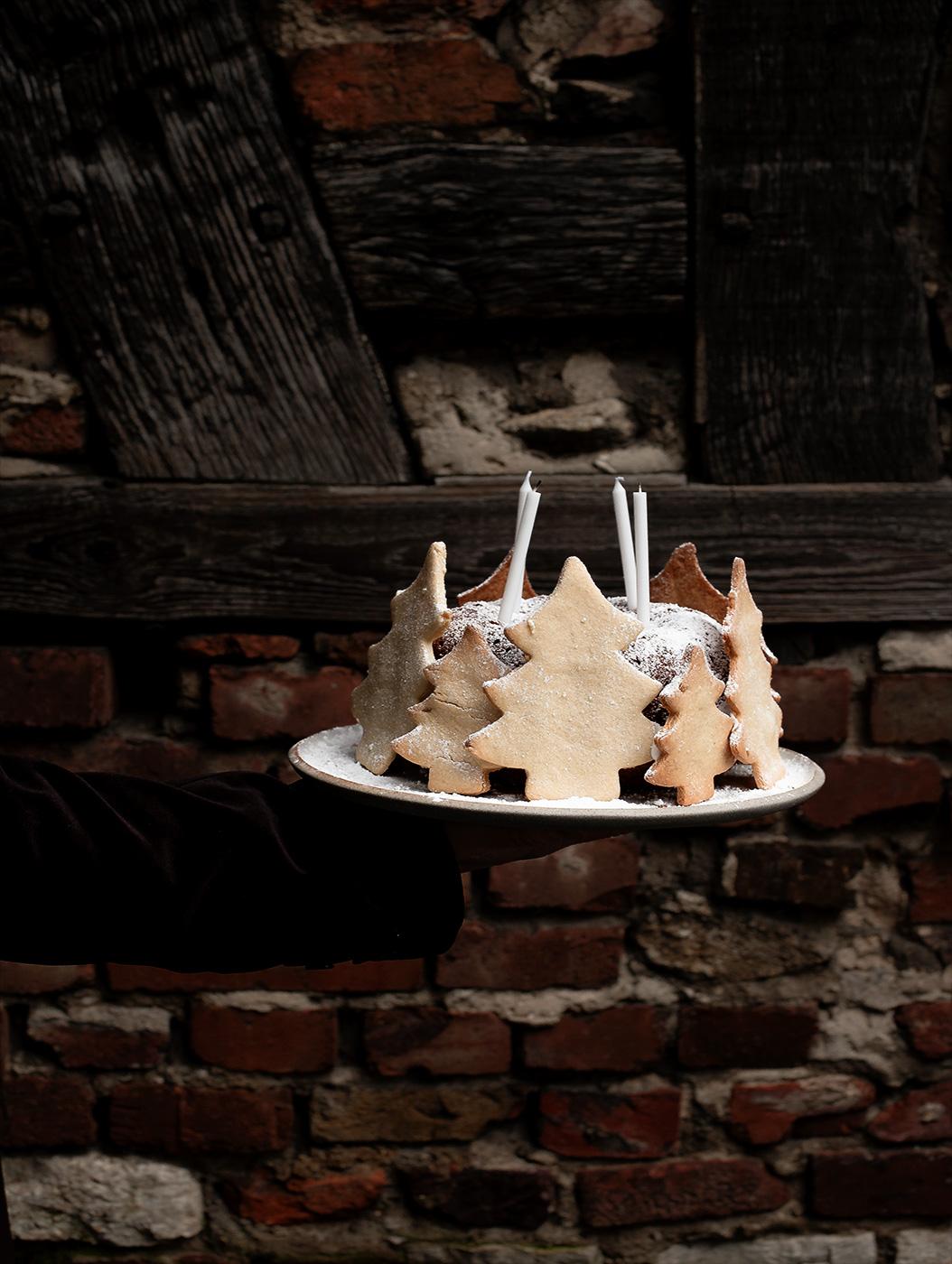 Kreative-Weihnachtsplätzchen-und-Kuchen-für-die-AdventszeitIMG_8811