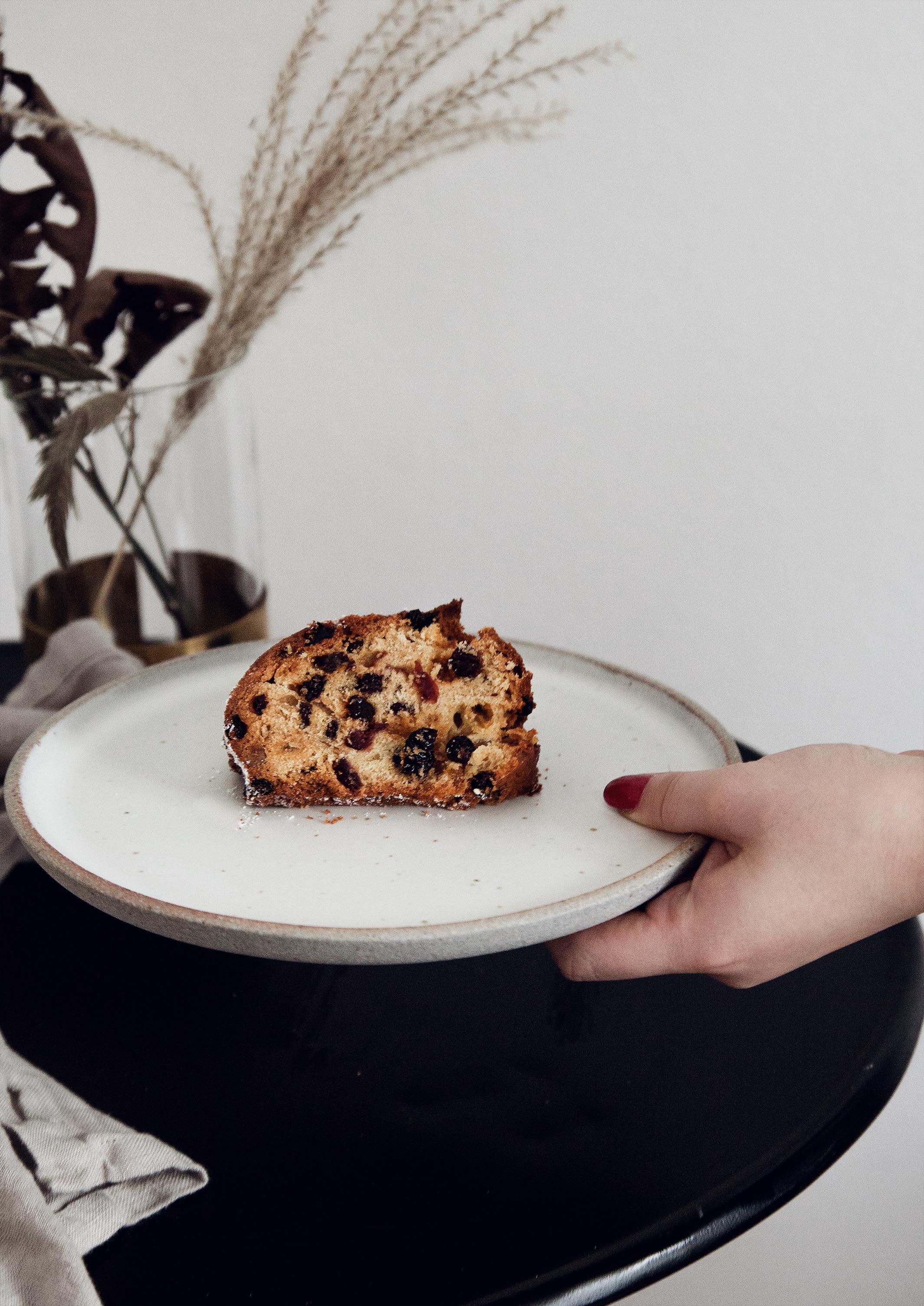 Kreative-Weihnachtsplätzchen-und-Kuchen-für-die-AdventszeitIMG_8899