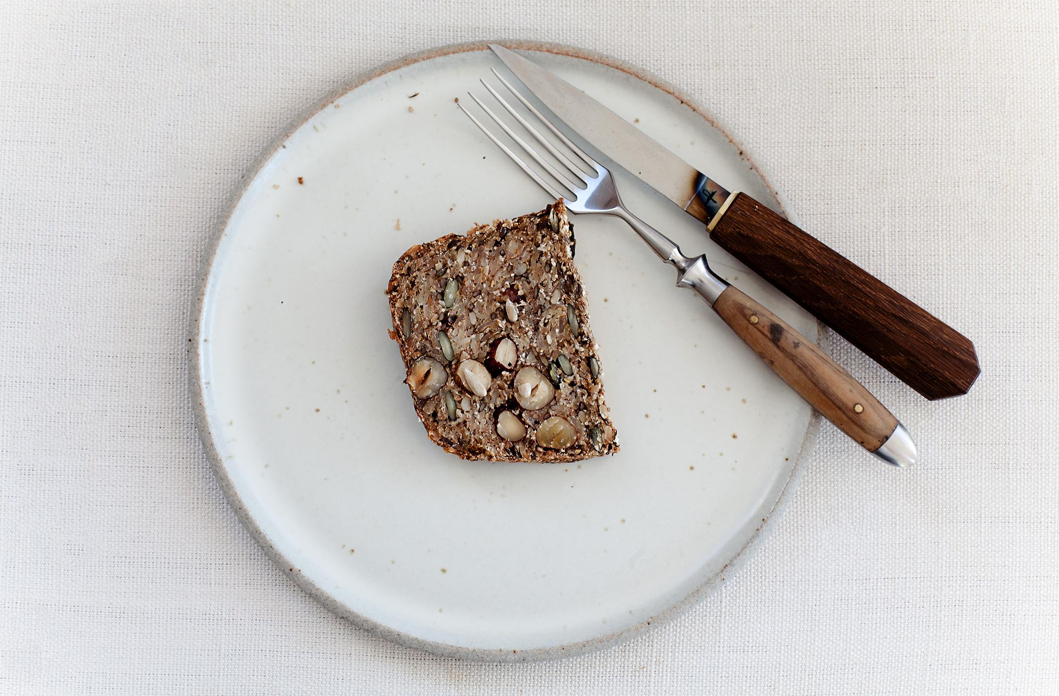 Life-Changing-Bread-ohne-Mehl-und-HefeIMG_6423-2