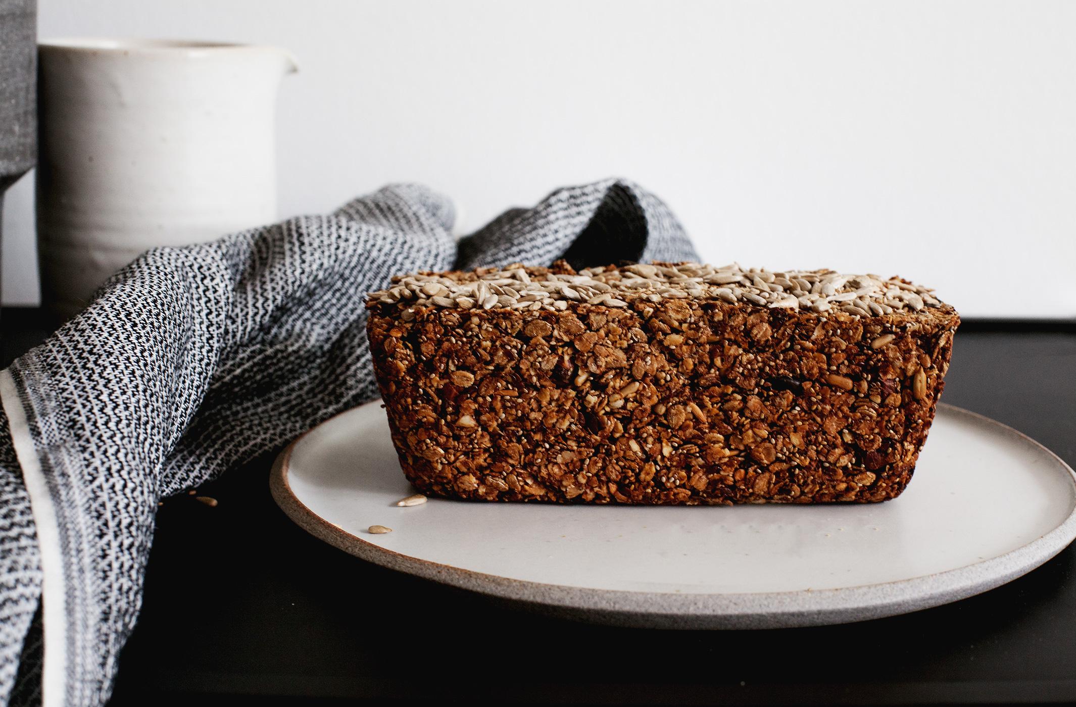 Life-Changing-Bread-ohne-Mehl-und-HefeIMG_6549