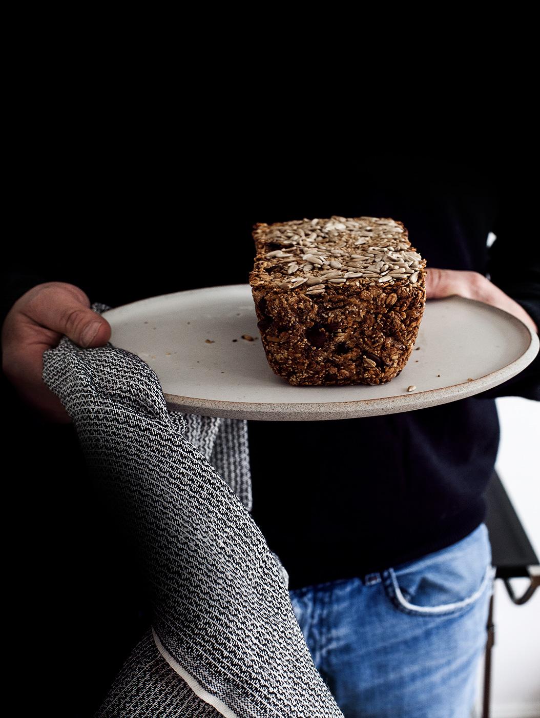 Life-Changing-Bread-ohne-Mehl-und-HefeIMG_6560