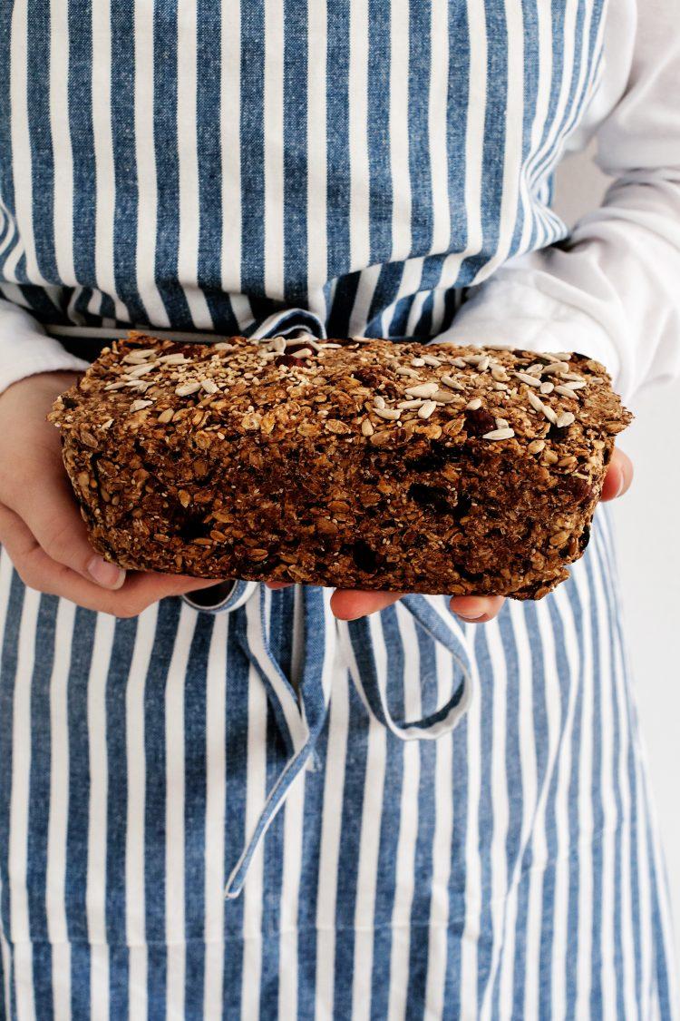 Life-Changing-Bread-ohne-Mehl-und-Hefe