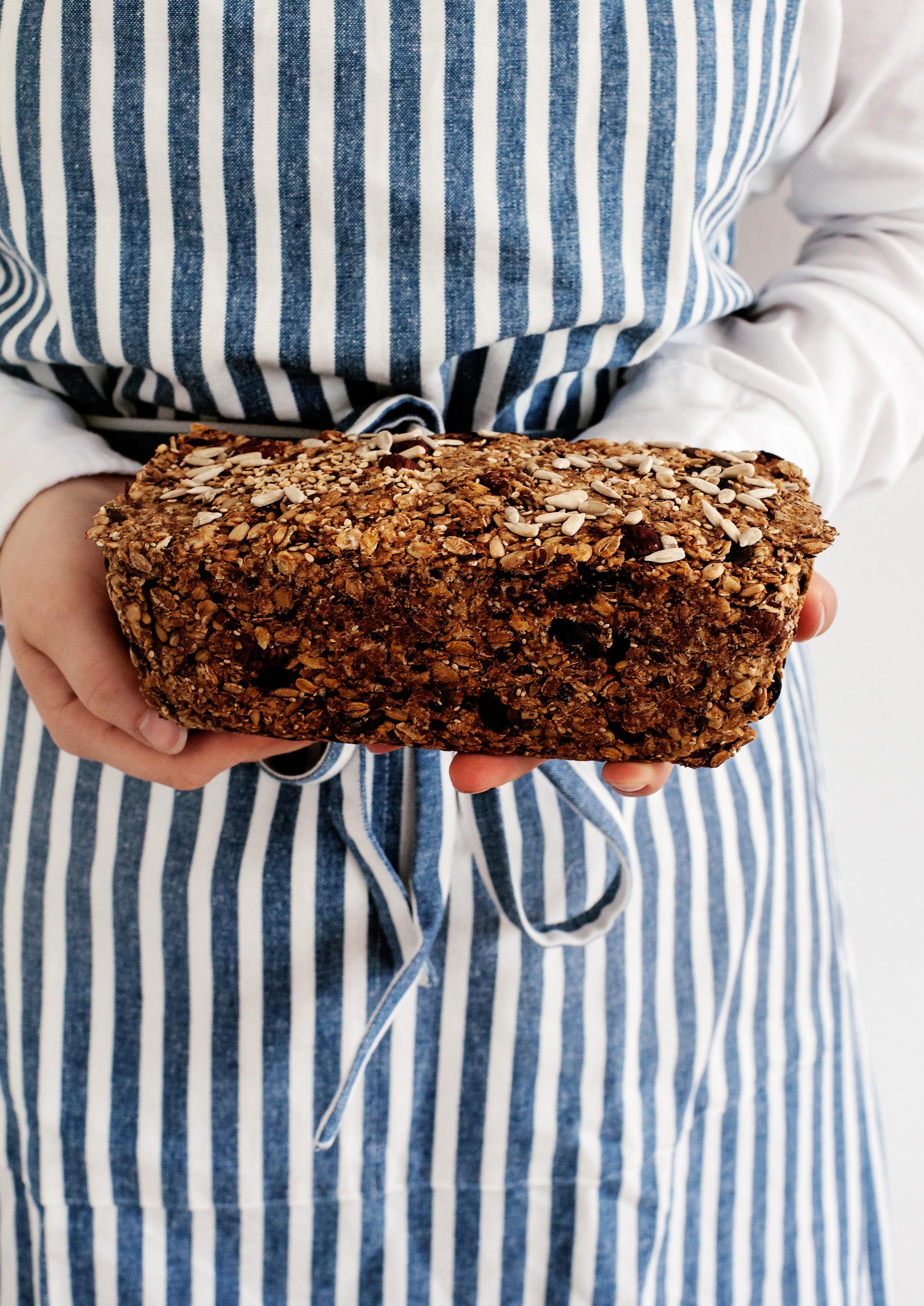 Life-Changing-Bread-ohne-Mehl-und-HefeIMG_6664