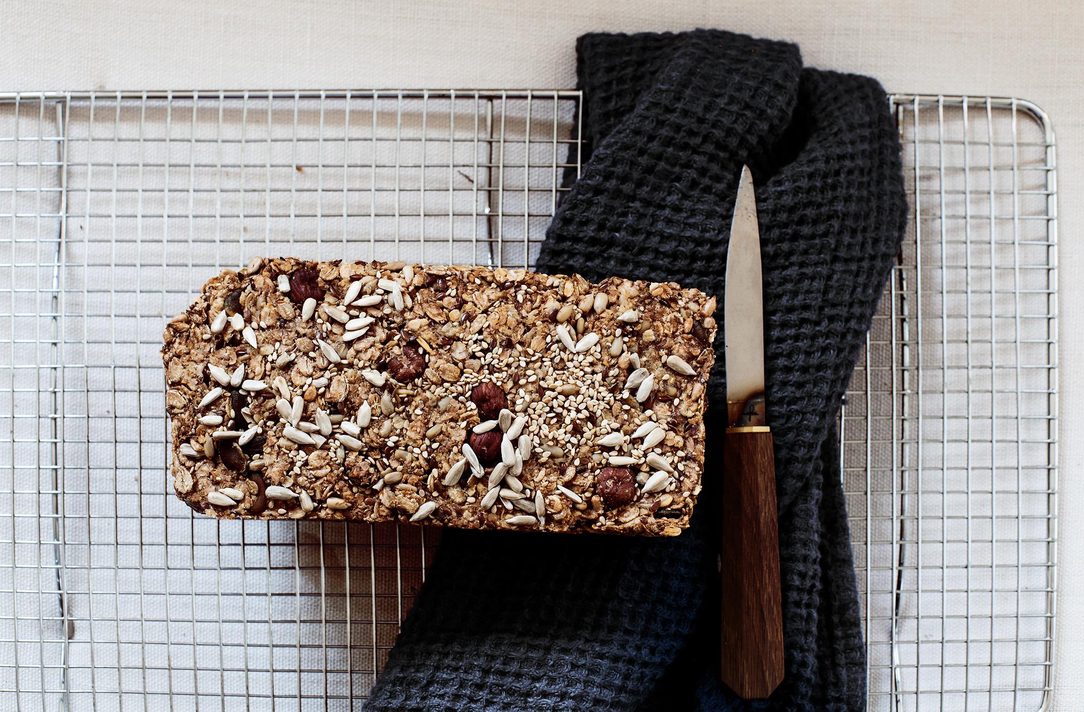 Life-Changing-Bread-ohne-Mehl-und-HefeIMG_6682