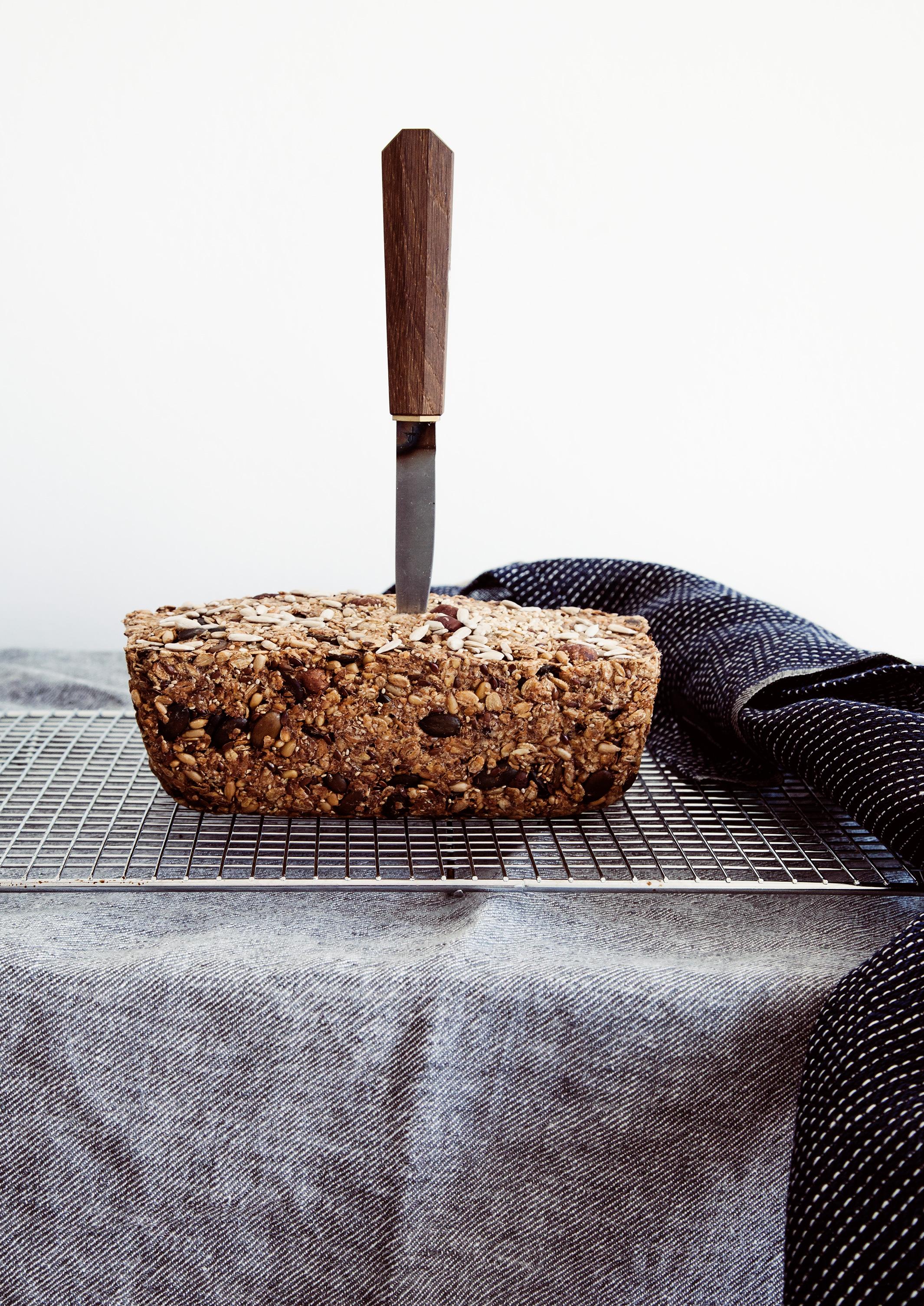 Life-Changing-Bread-ohne-Mehl-und-HefeIMG_6710