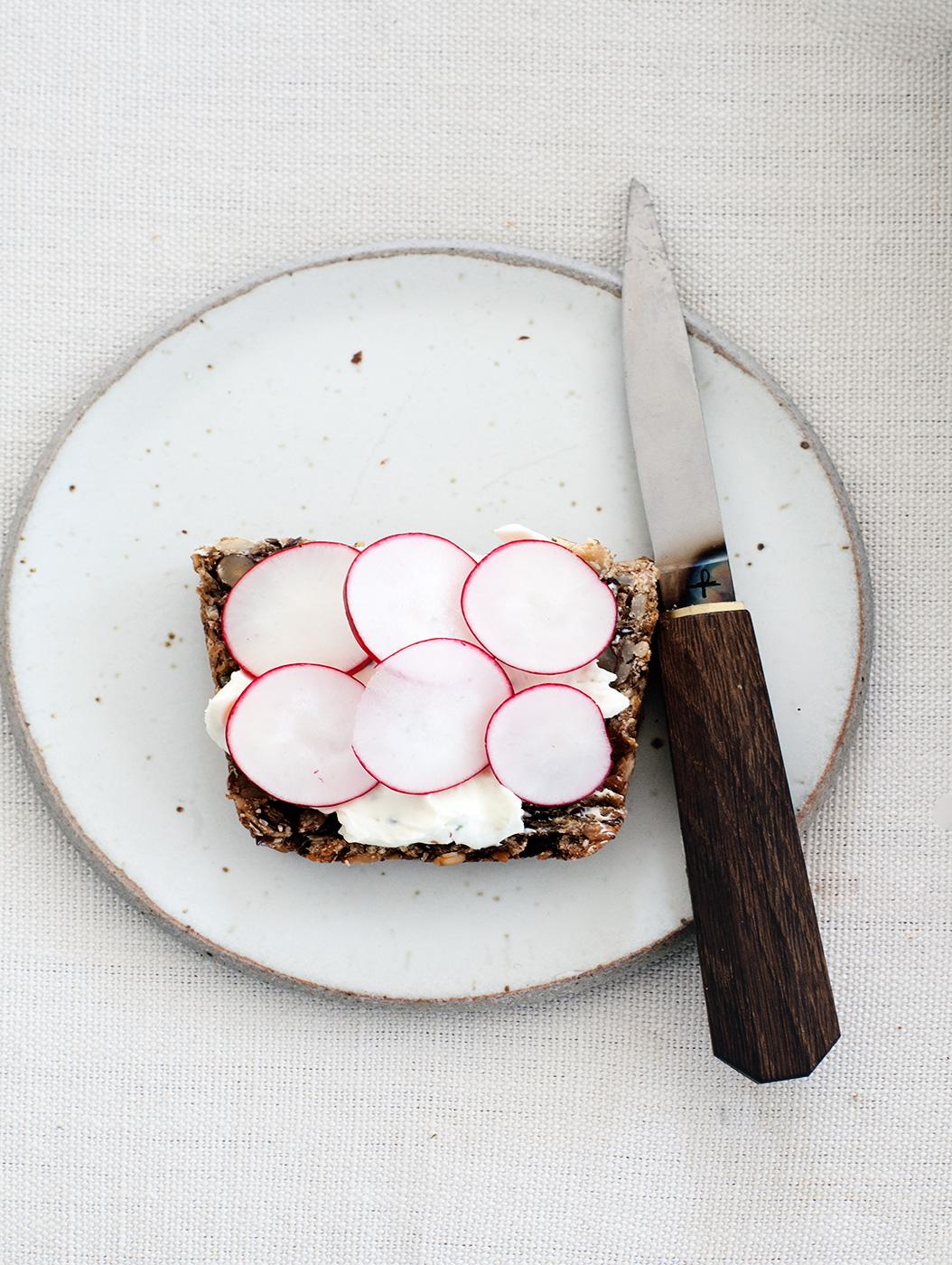 Life-Changing-Bread-ohne-Mehl-und-HefeIMG_6727