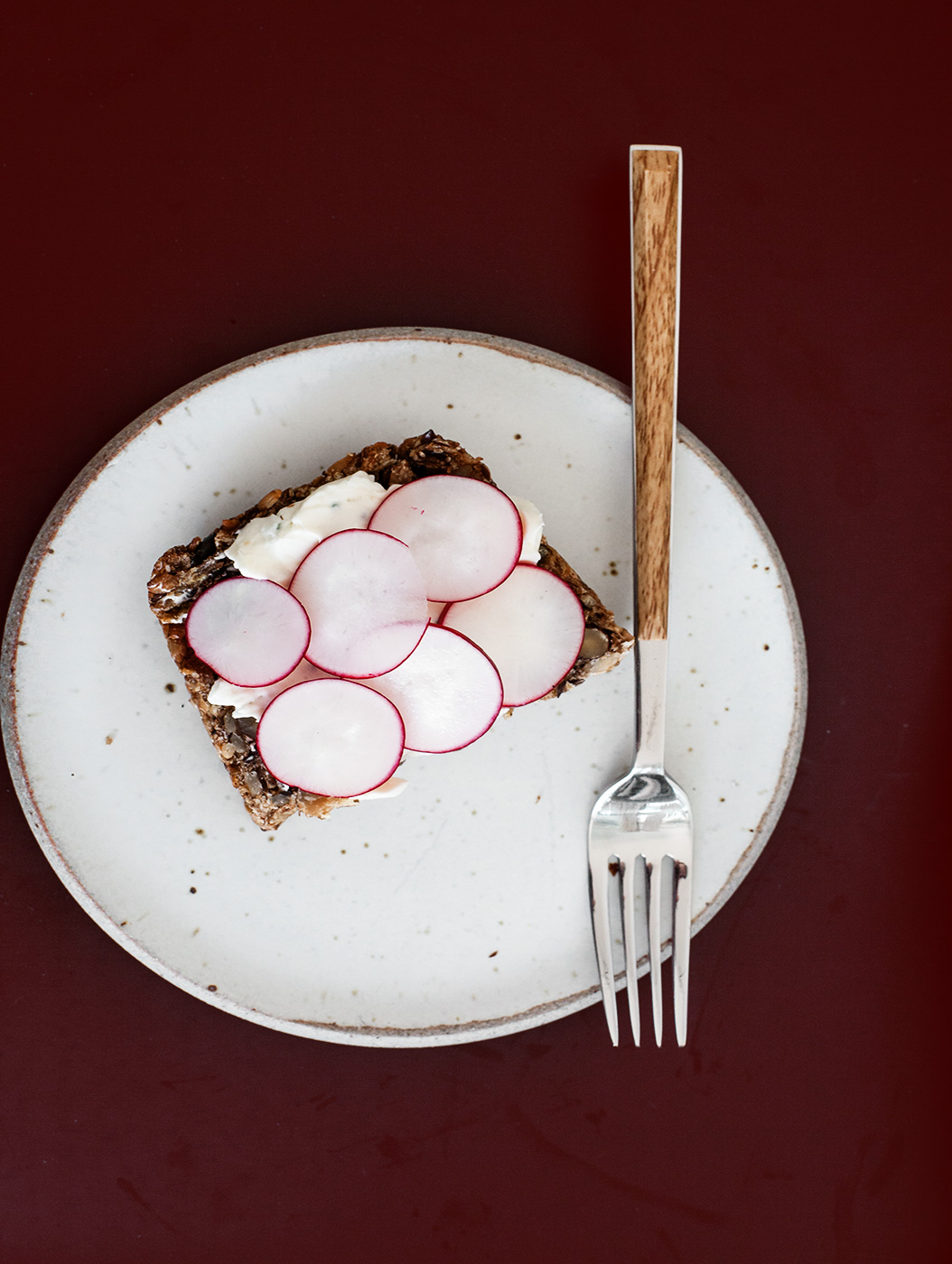 Life-Changing-Bread-ohne-Mehl-und-HefeIMG_6733