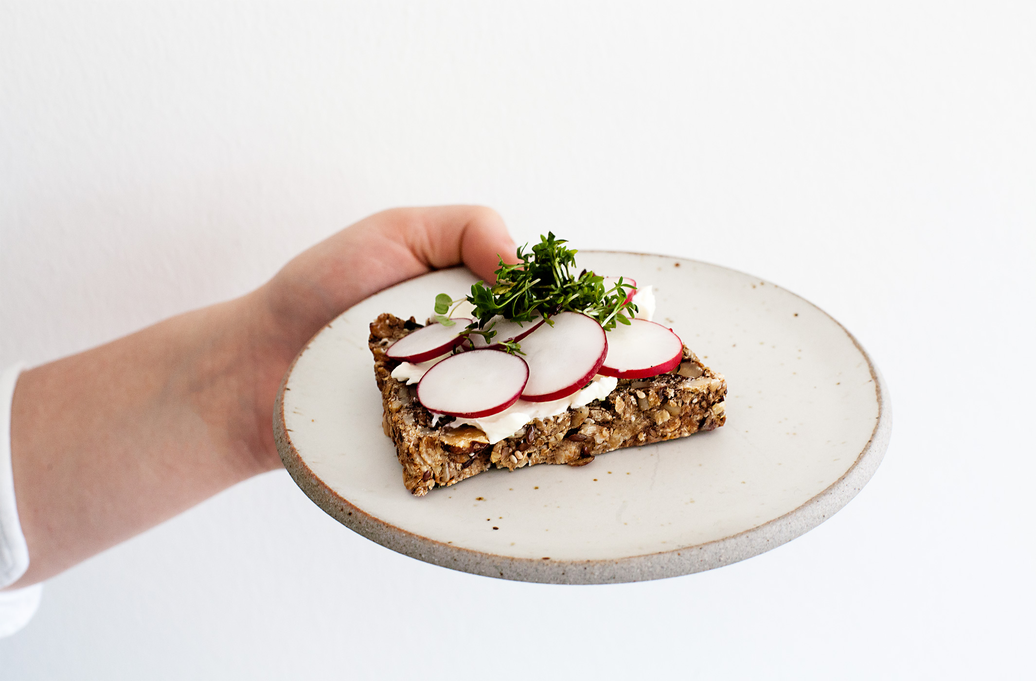 Life-Changing-Bread-ohne-Mehl-und-HefeIMG_6741