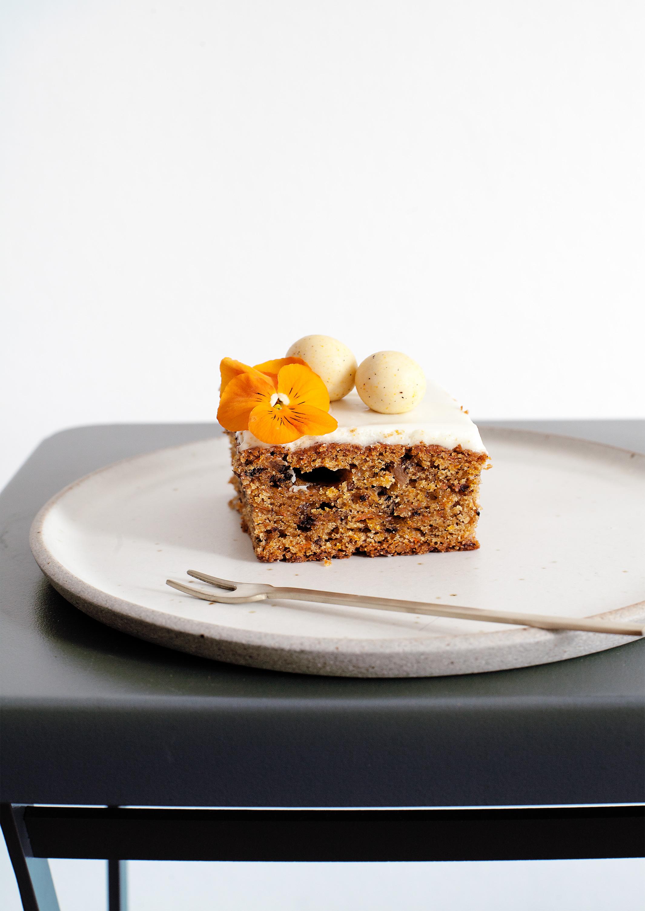 Möhren-Kuchen-mit-Ingwer-und-SauerrahmIMG_4489