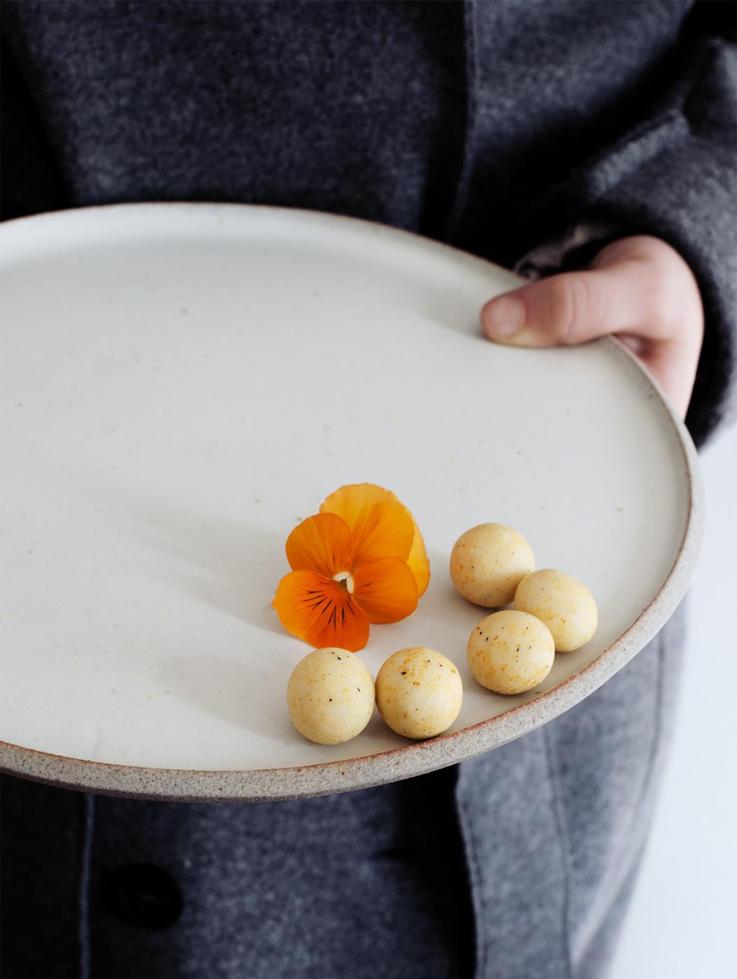 Möhren-Kuchen-mit-Ingwer-und-SauerrahmIMG_4532