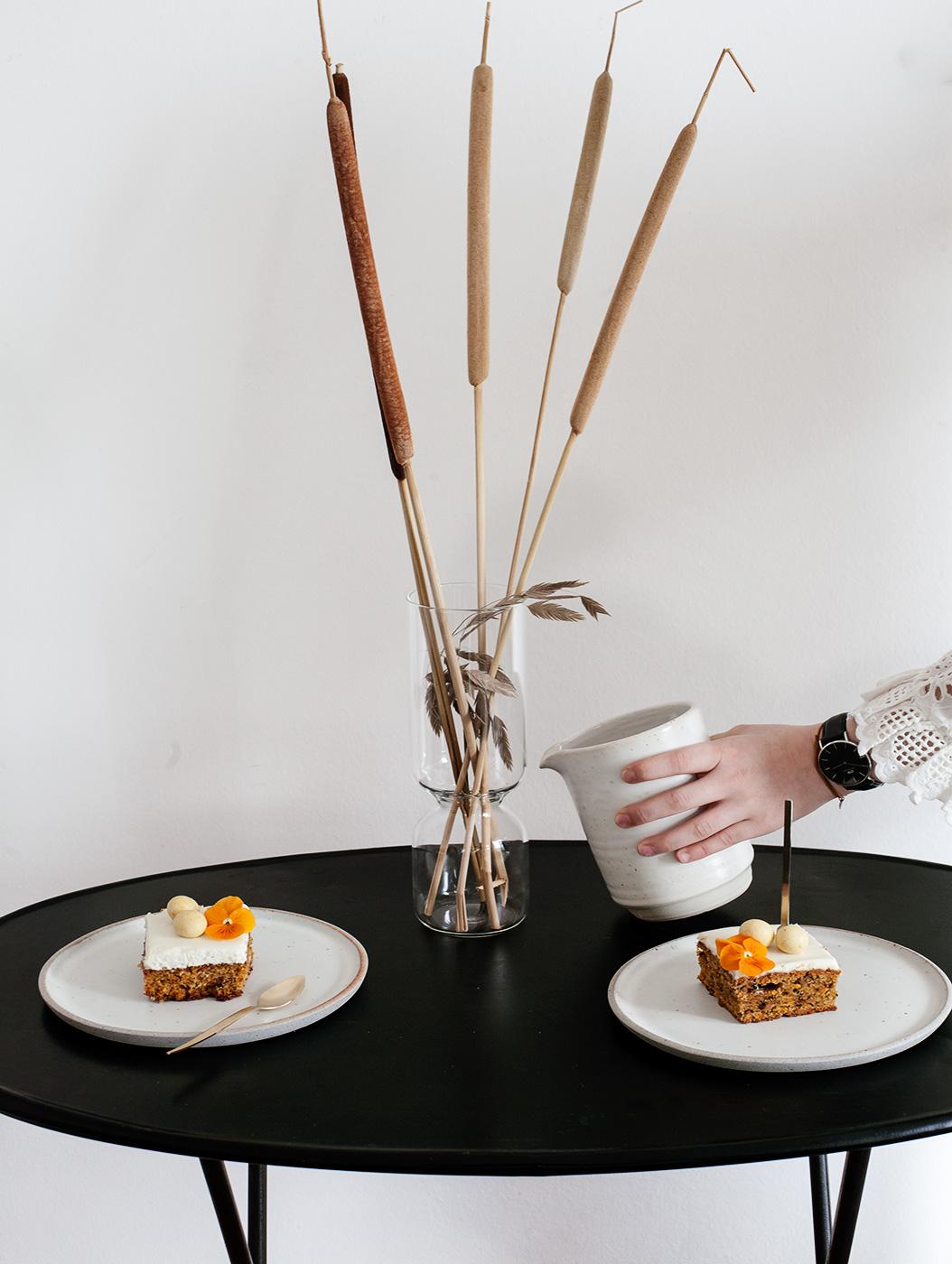 Möhren-Kuchen-mit-Ingwer-und-SauerrahmIMG_4547