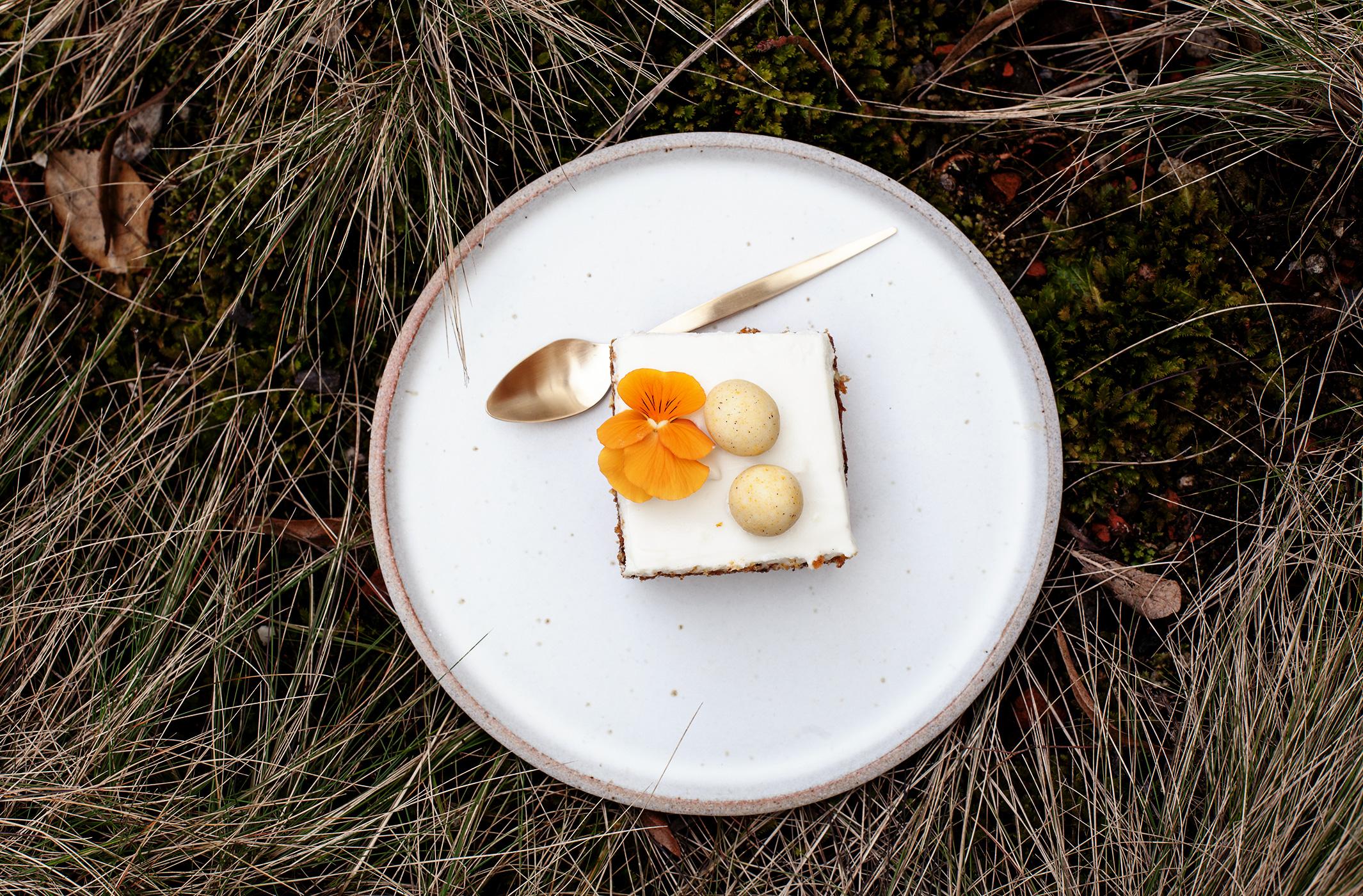 Möhren-Kuchen-mit-Ingwer-und-SauerrahmIMG_4590