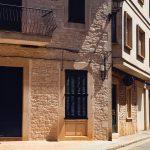Mallorcas Geheimtipp, die Künstlerstadt Santanyi im Südosten von Mallorca