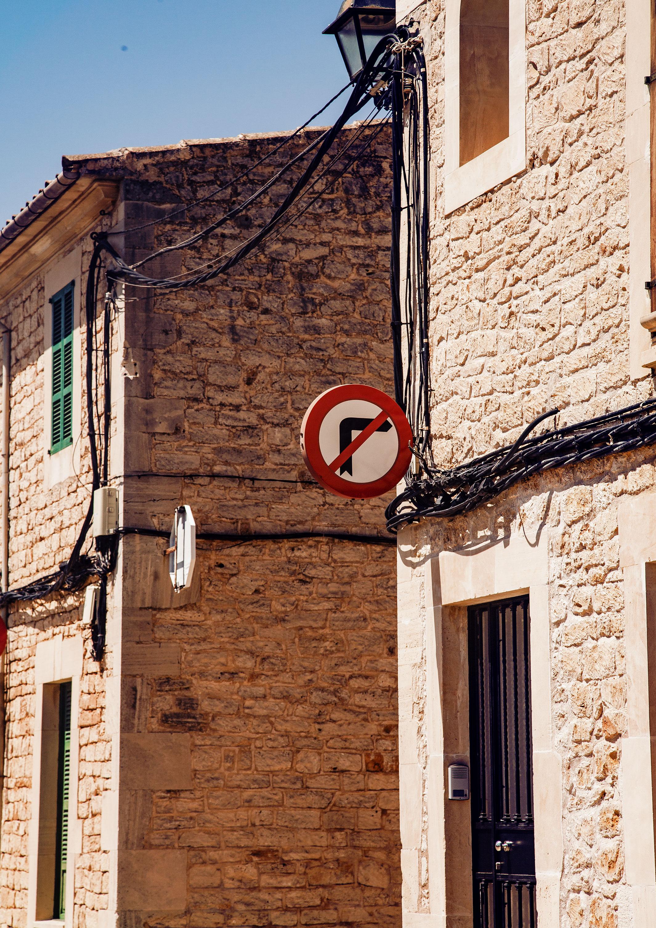 Mallorcas Geheimtipp, die Künstlerstadt Santanyi im Südosten von MallorcaIMG_2434