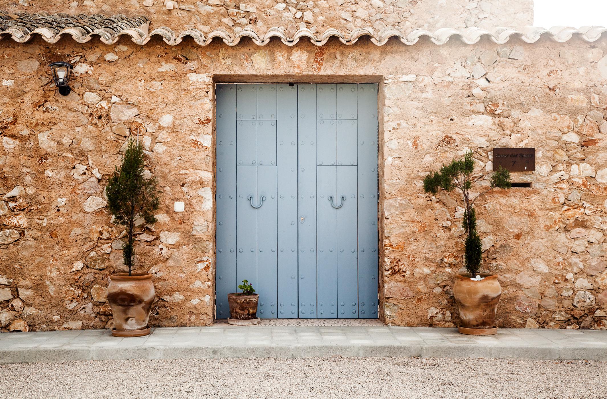 Mallorcas Geheimtipp, die Künstlerstadt Santanyi im Südosten von MallorcaIMG_2757