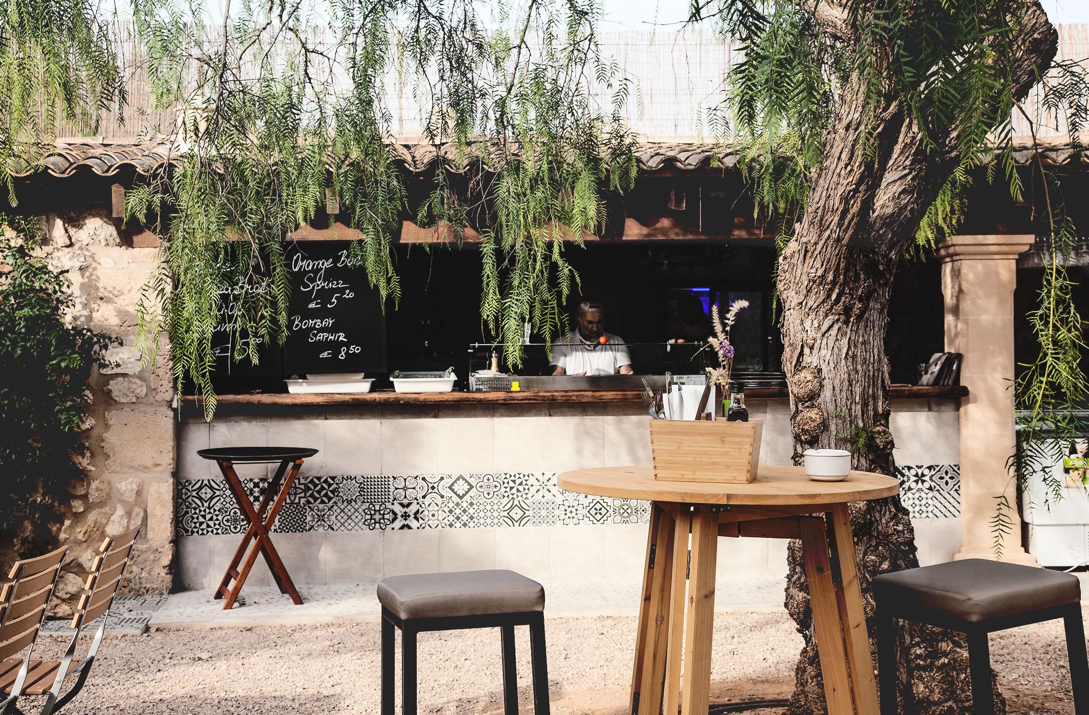 Mallorcas Geheimtipp, die Künstlerstadt Santanyi im Südosten von MallorcaIMG_2774