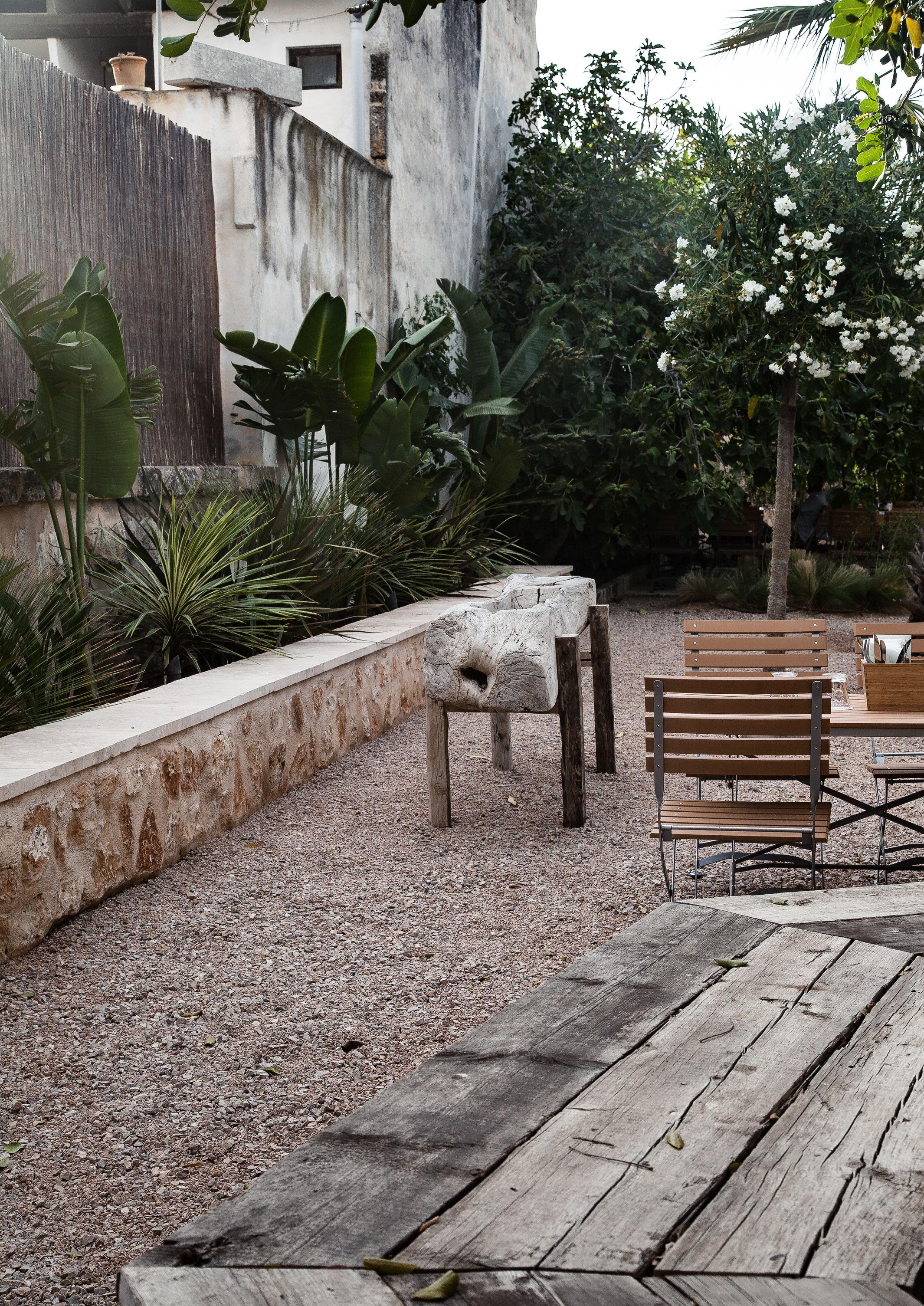 Mallorcas Geheimtipp, die Künstlerstadt Santanyi im Südosten von MallorcaIMG_2811
