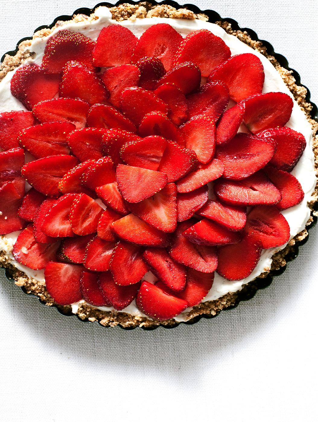 No-Bake-Cheesecake-mit-weißer-SchokoladeIMG_6980