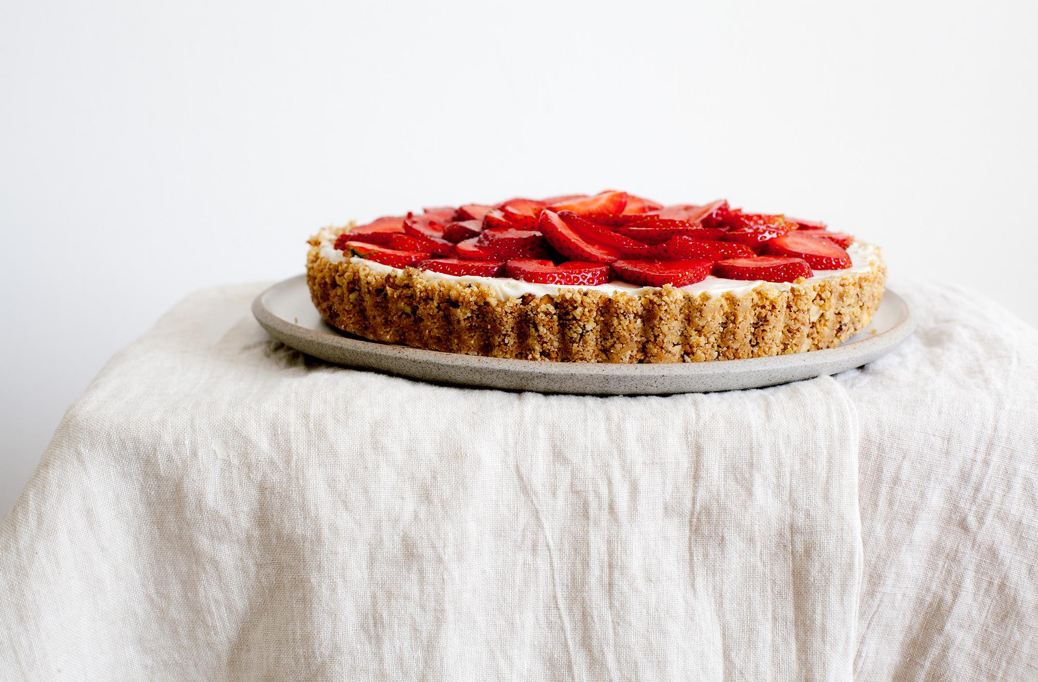 No-Bake-Cheesecake-mit-weißer-SchokoladeIMG_7277