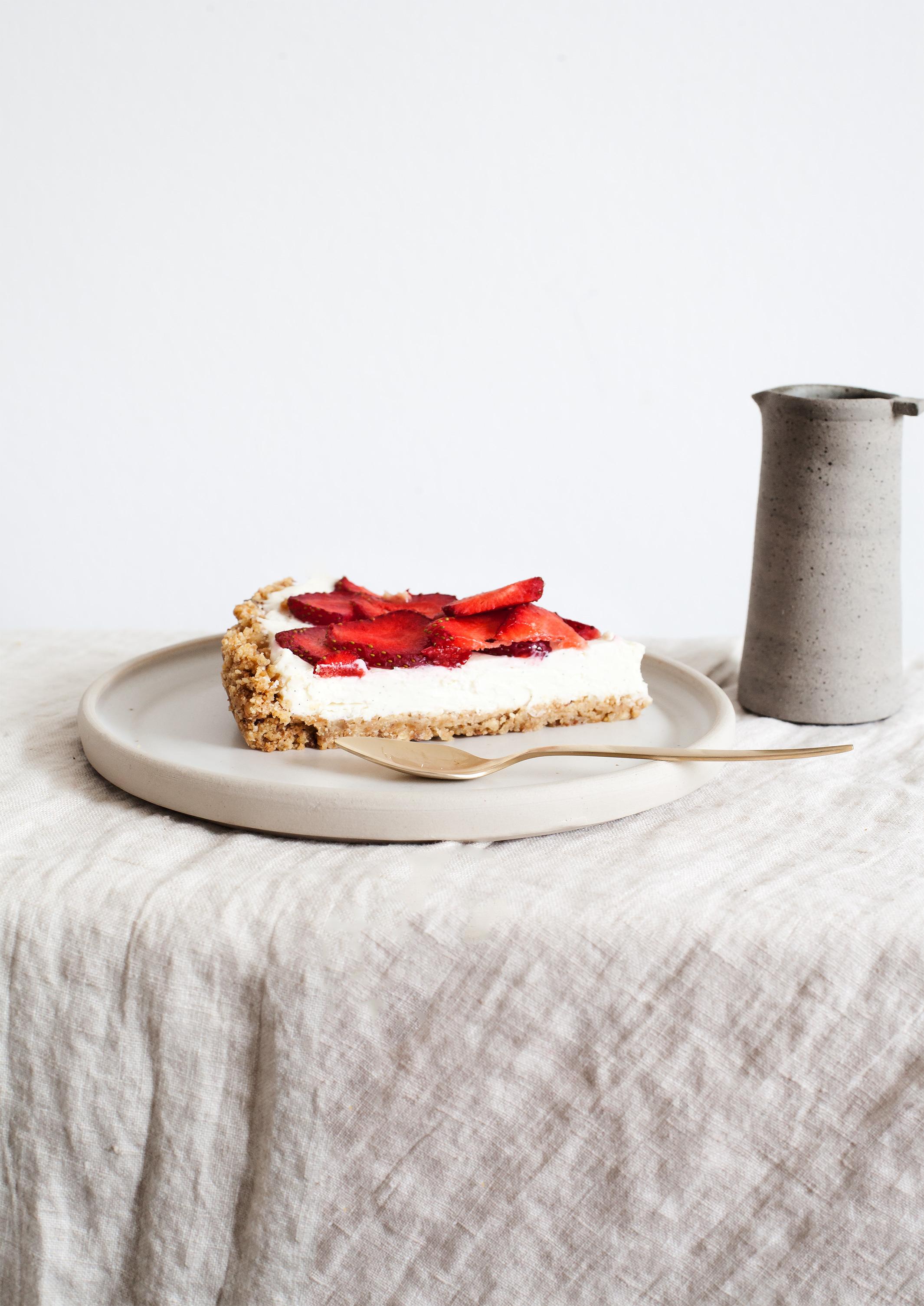 No-Bake-Cheesecake-mit-weißer-SchokoladeIMG_7363