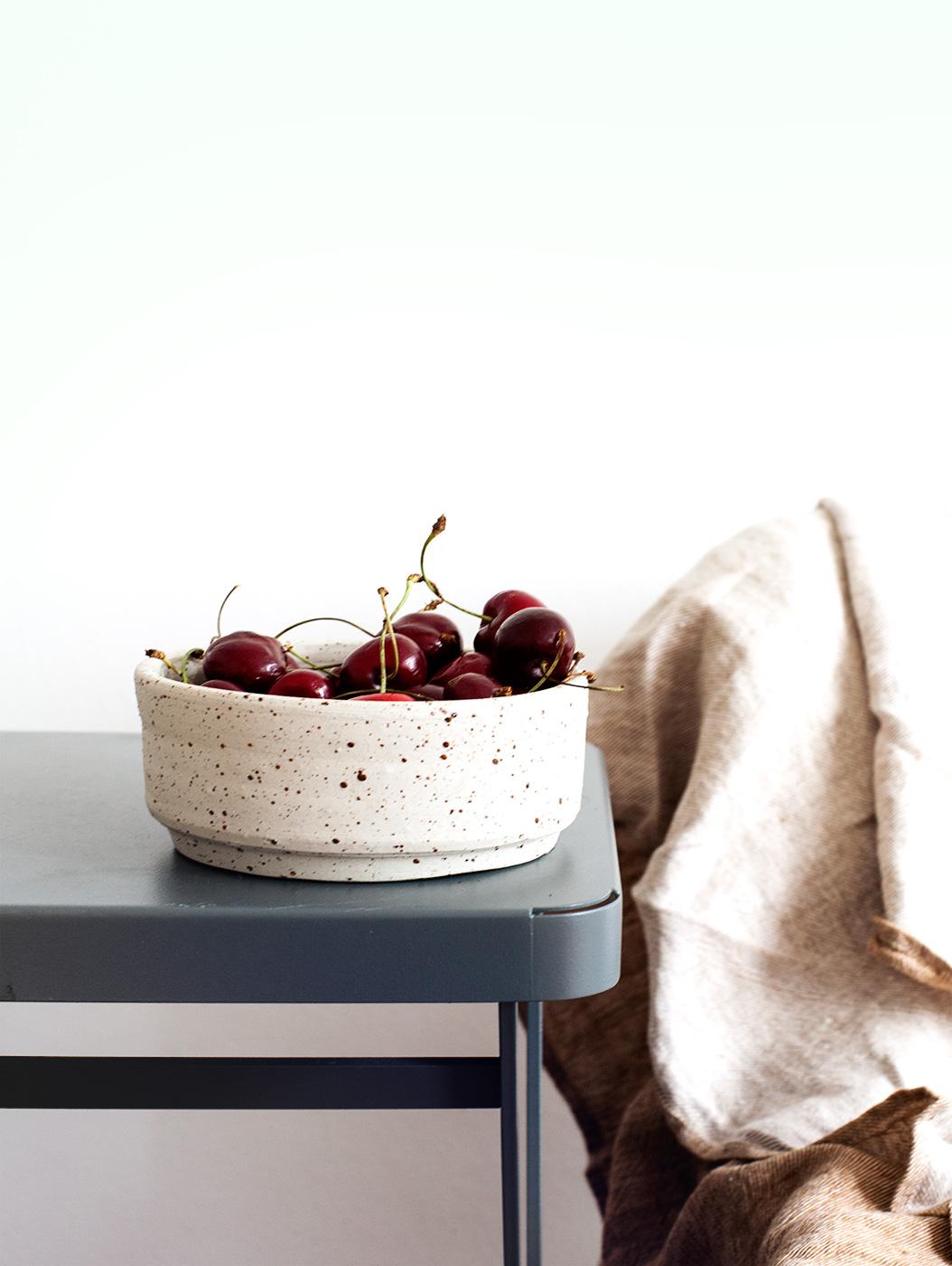 Panna-Cotta-mit-marinierten-FrüchtenIMG_7963