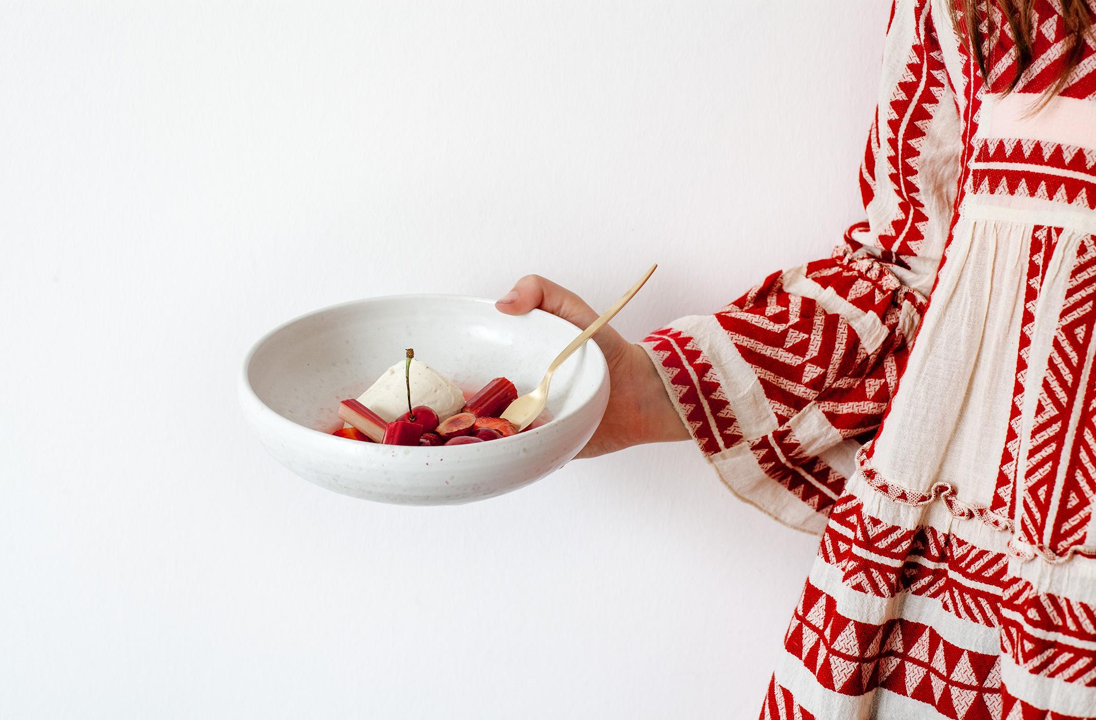 Panna-Cotta-mit-marinierten-FrüchtenIMG_8082