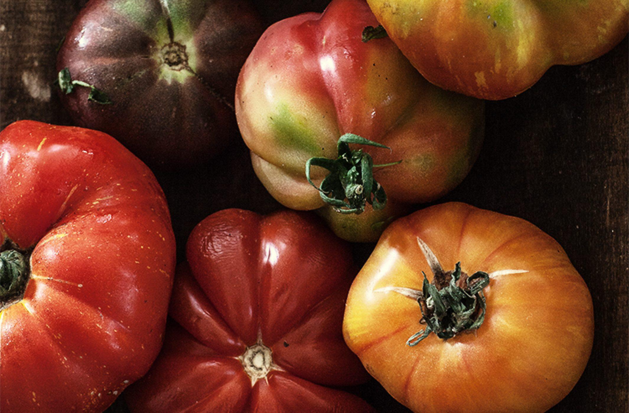 TomatoewithriceIMG_9278