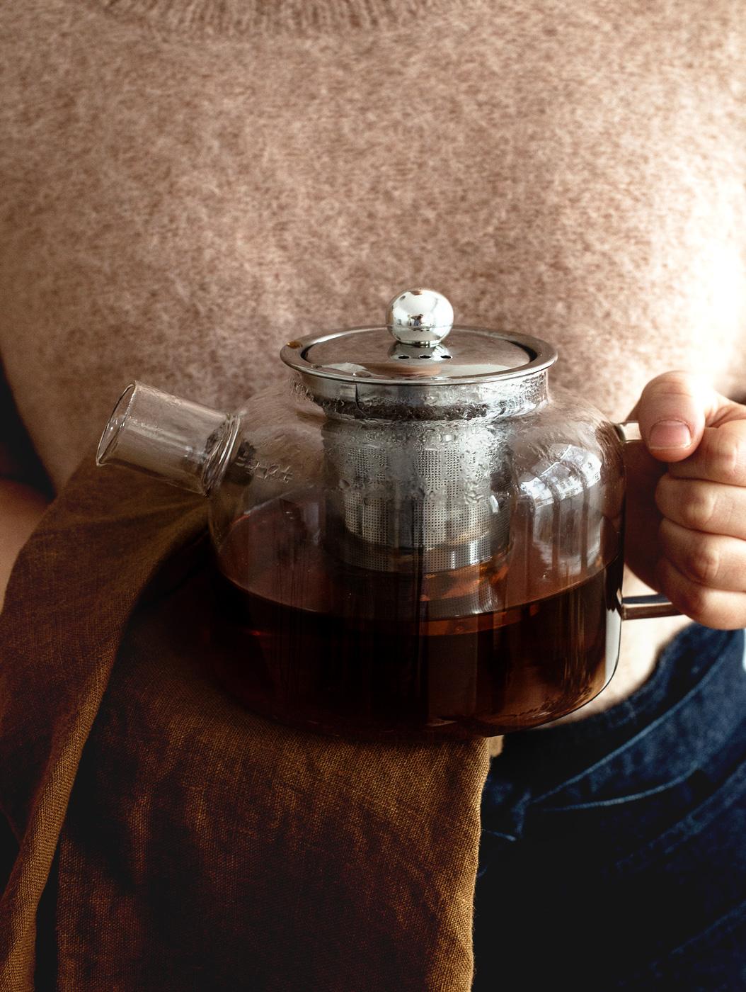 Walnuss-Kuchen-mit-Kaffeecreme_MG_3582
