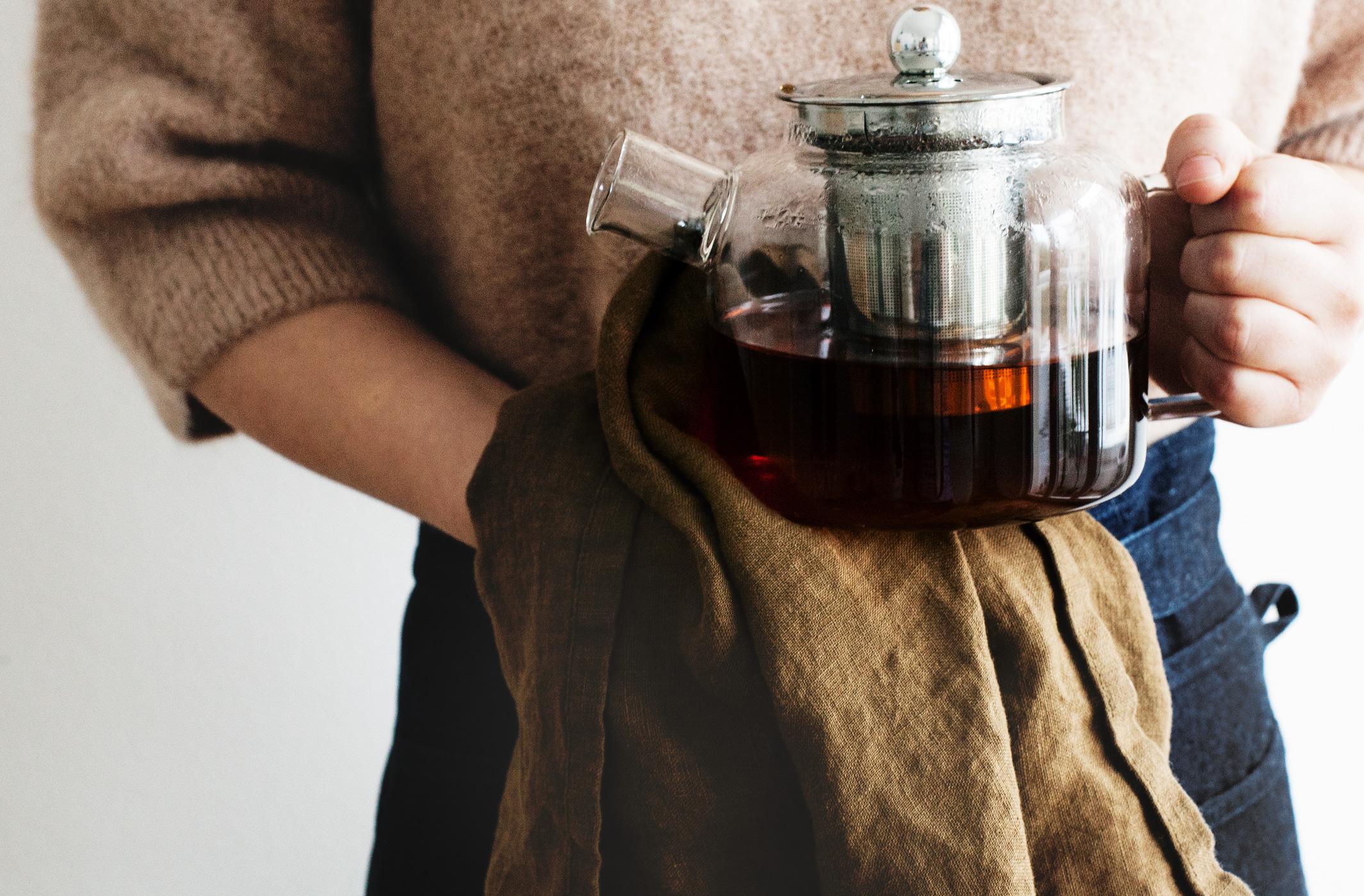 Walnuss-Kuchen-mit-Kaffeecreme_MG_3585
