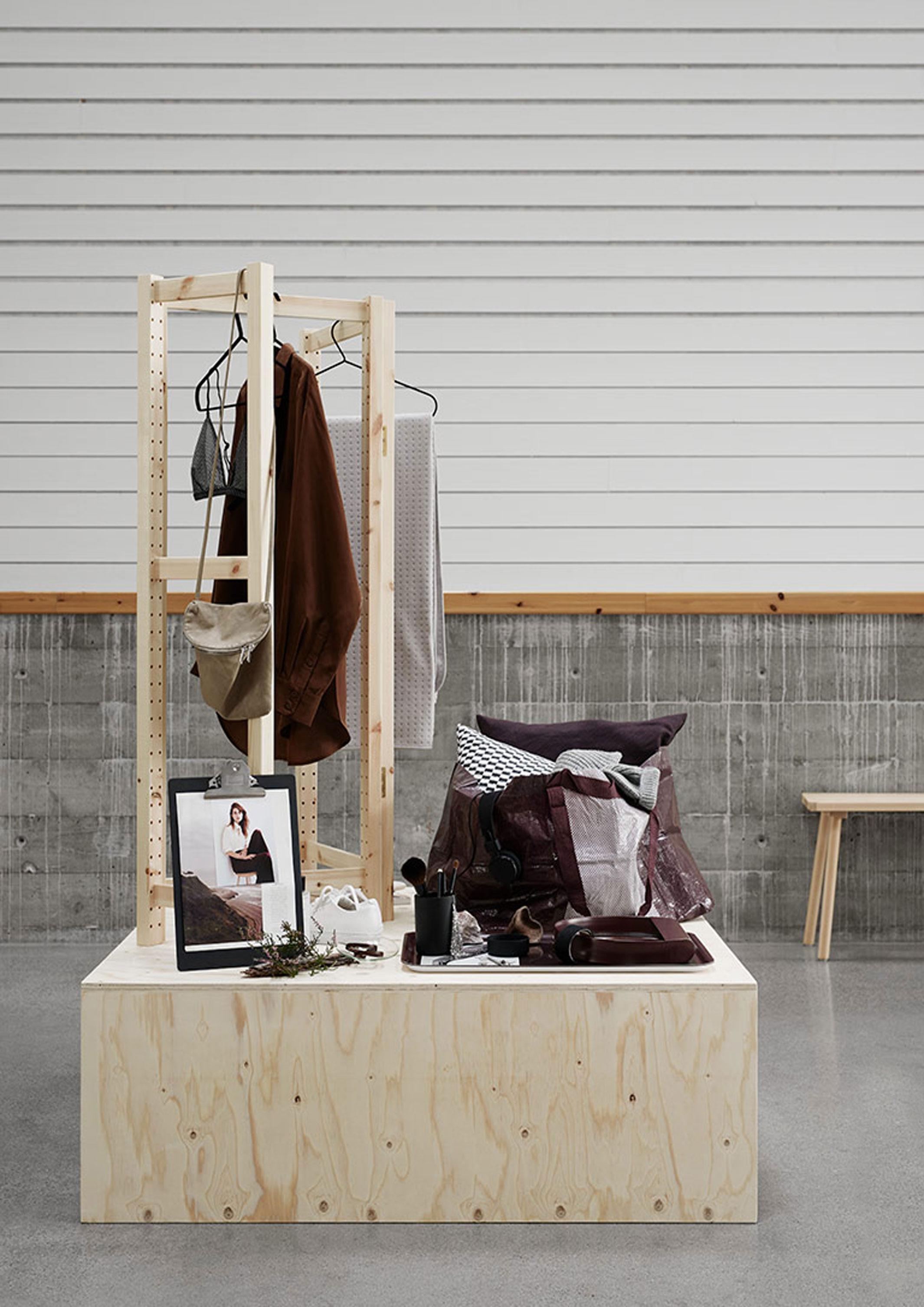 Ypperlig,-die-Kooperation-von-Ikea-mit-Hay25